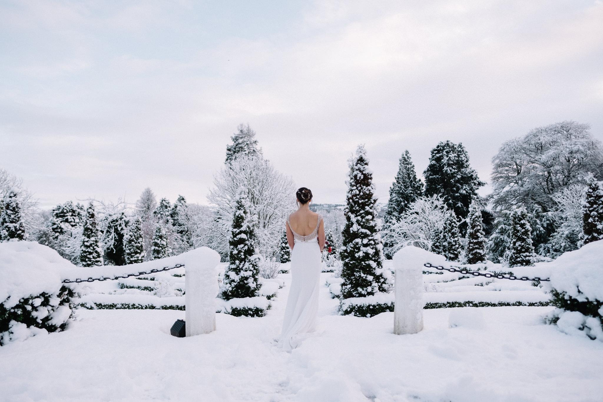 Achnagairn Wedding Photos_013.jpg