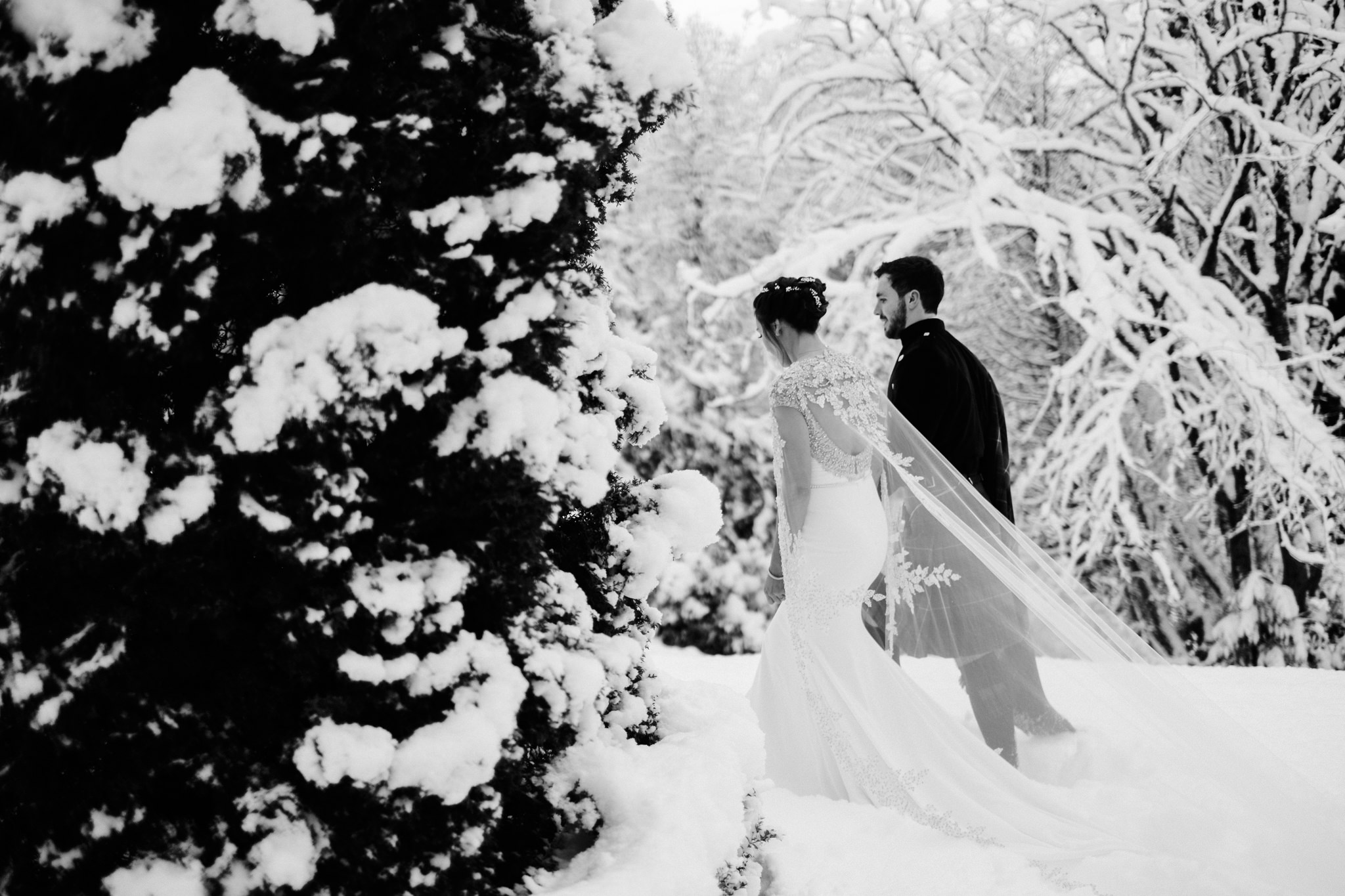 Achnagairn Wedding Photos_015.jpg