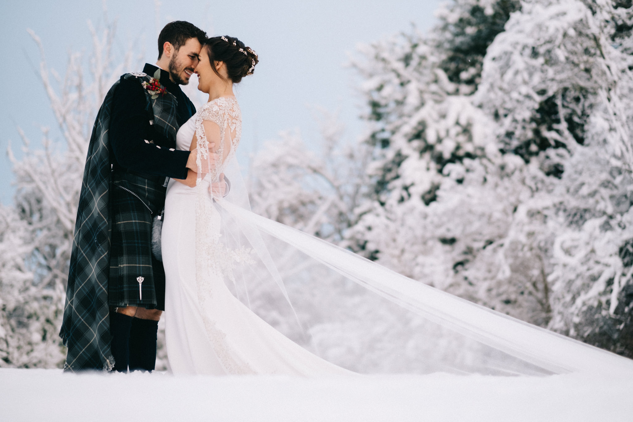Achnagairn Wedding Photos_016.jpg