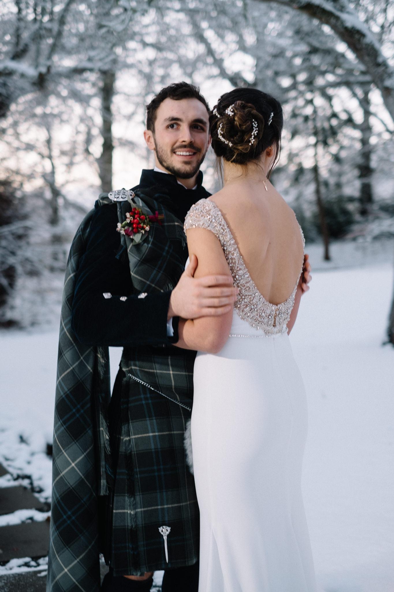 Achnagairn Wedding Photos_018.jpg