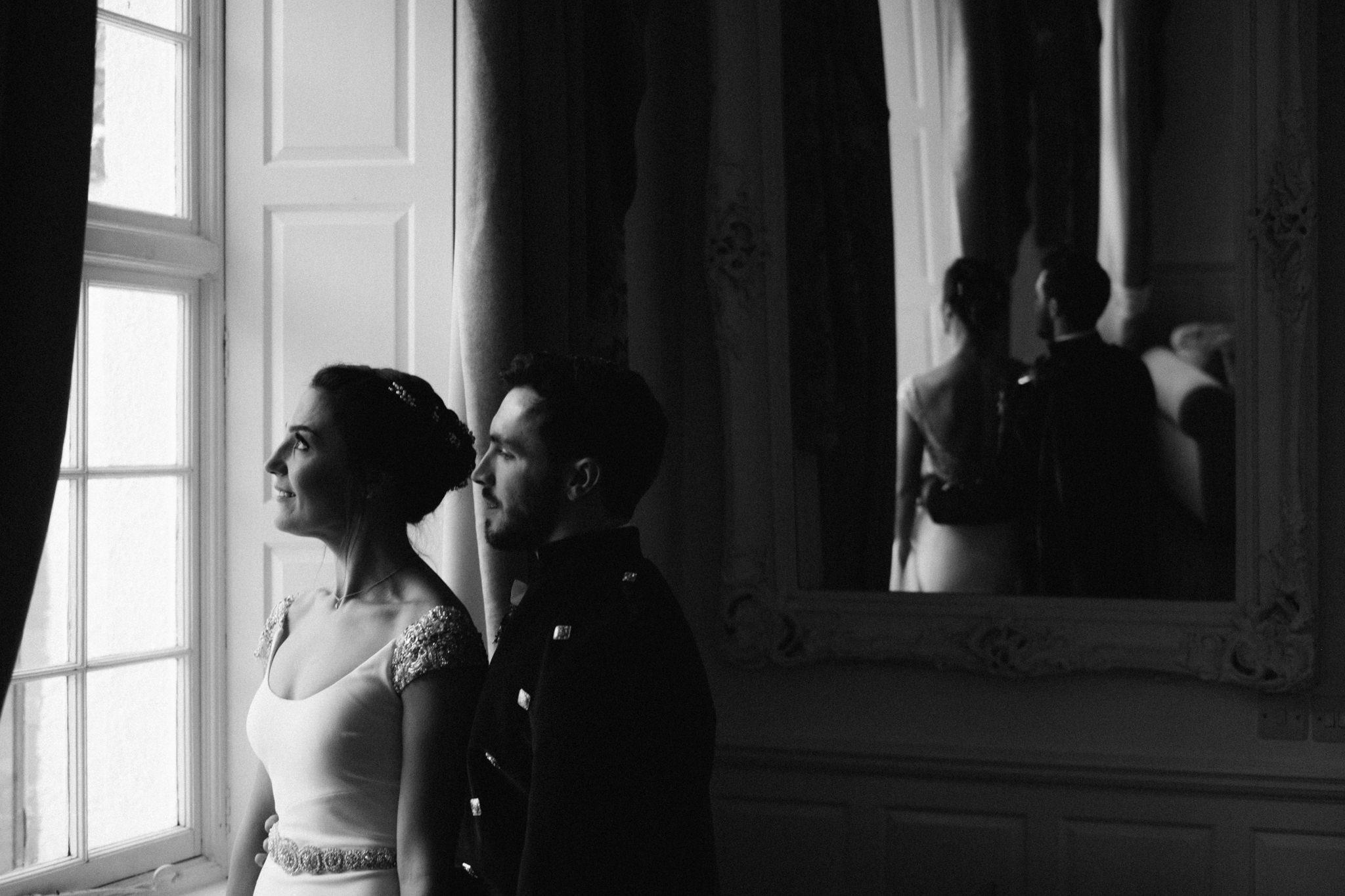 Achnagairn Wedding Photos_019.jpg