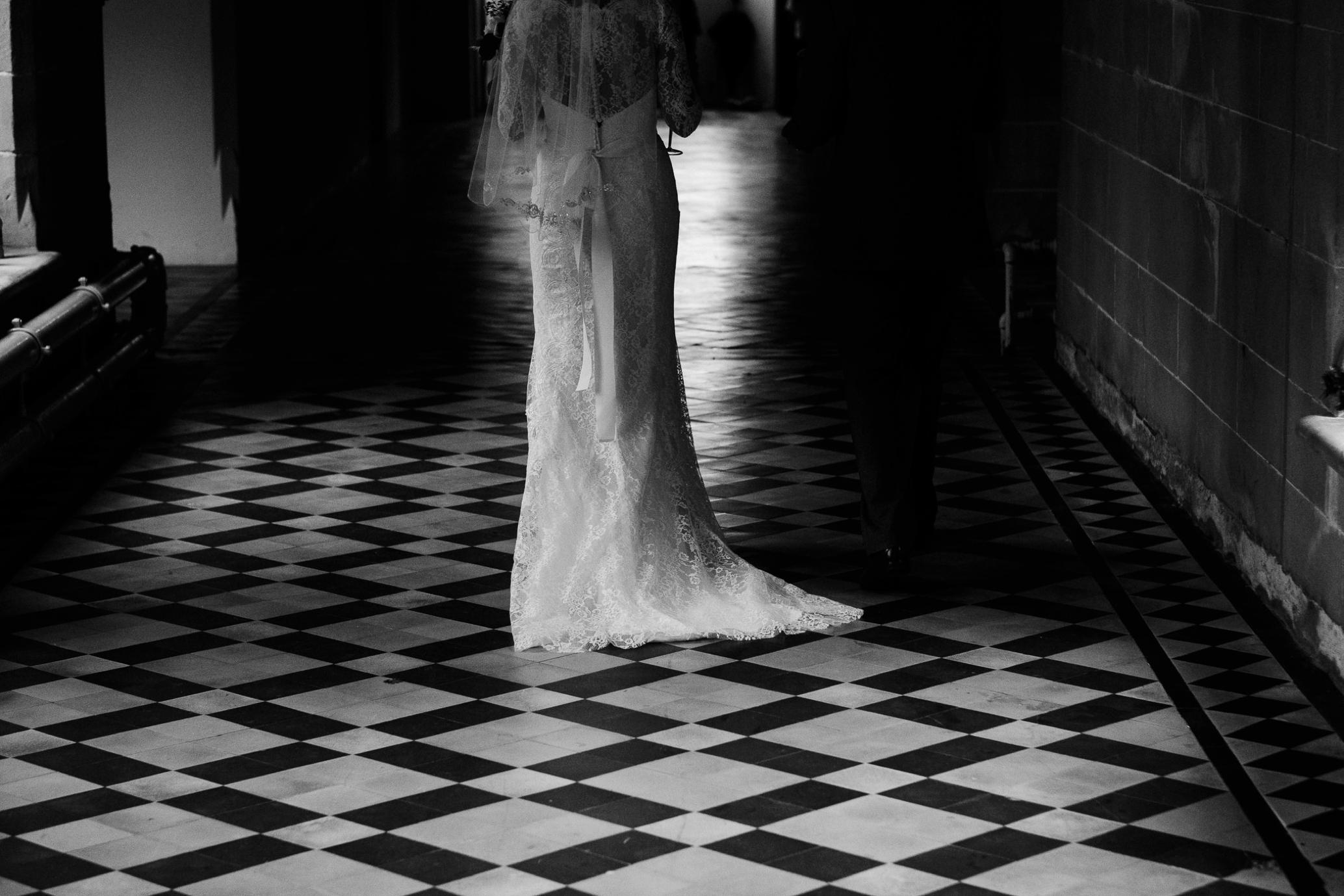 20170520_euan robertson weddings_040_WEB.jpg