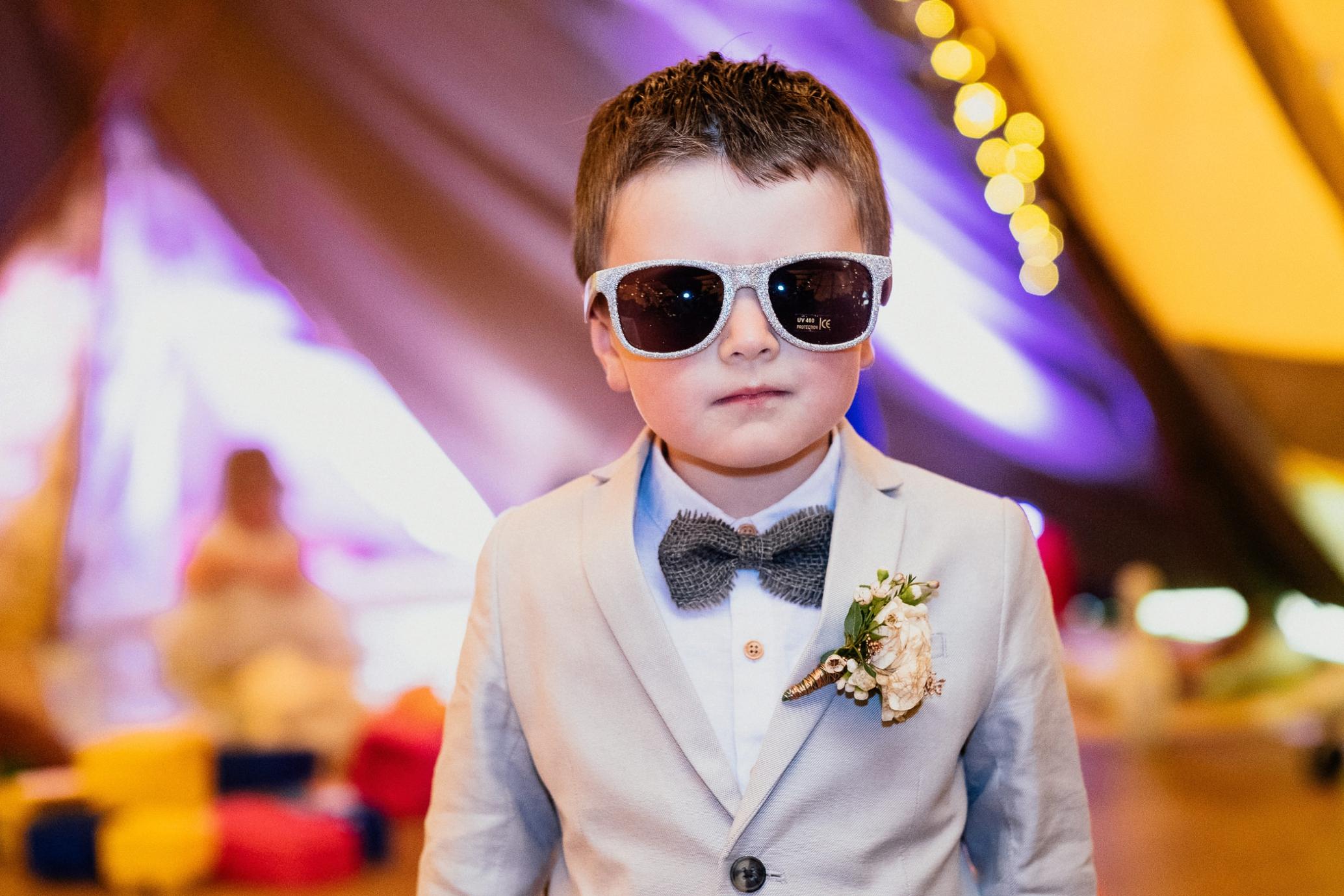 20170520_euan robertson weddings_096_WEB.jpg