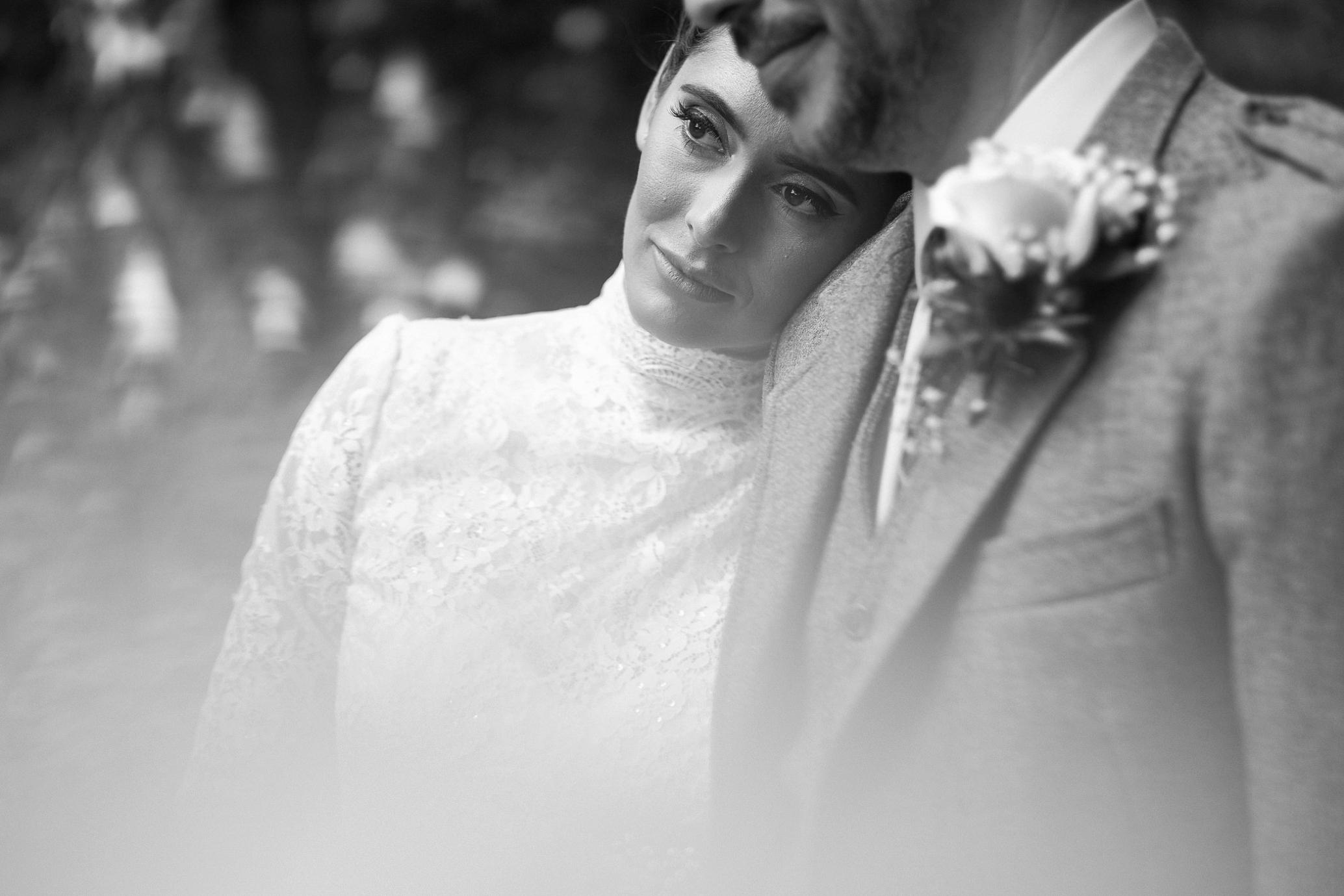 20170525_euan robertson weddings_049_WEB.jpg