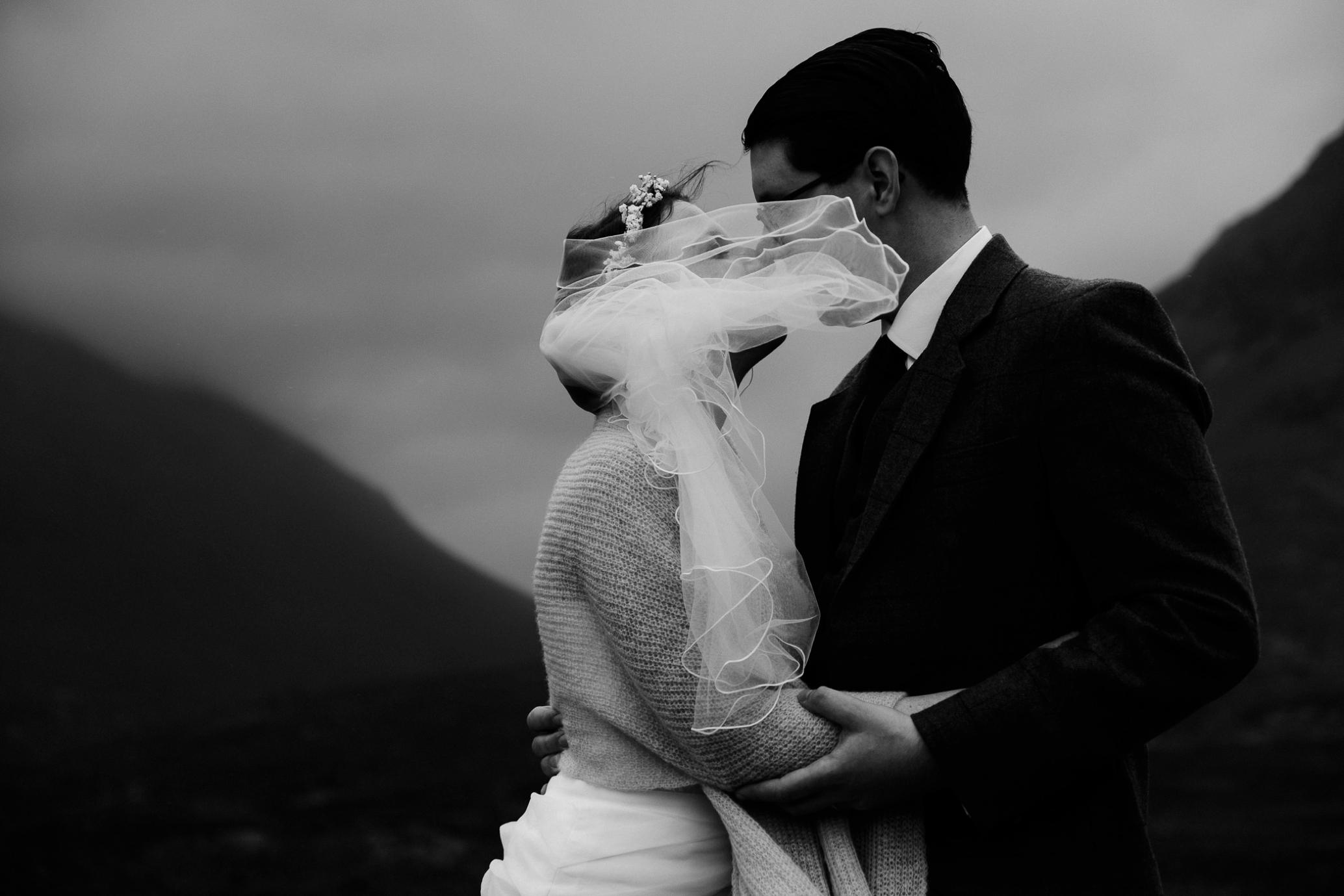 20170601_euan robertson weddings_051_WEB.jpg