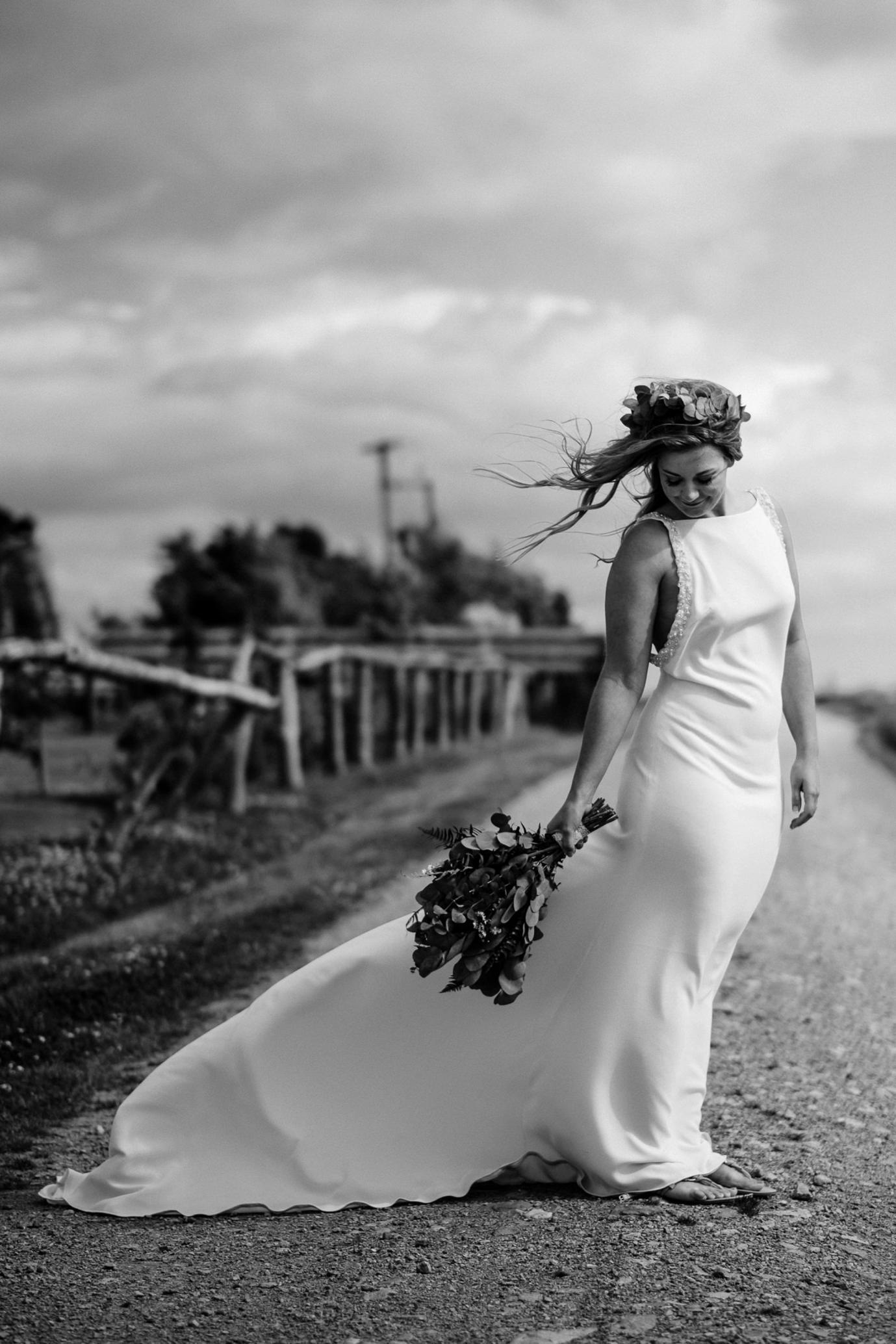 20170624_euan robertson weddings_054_WEB.jpg
