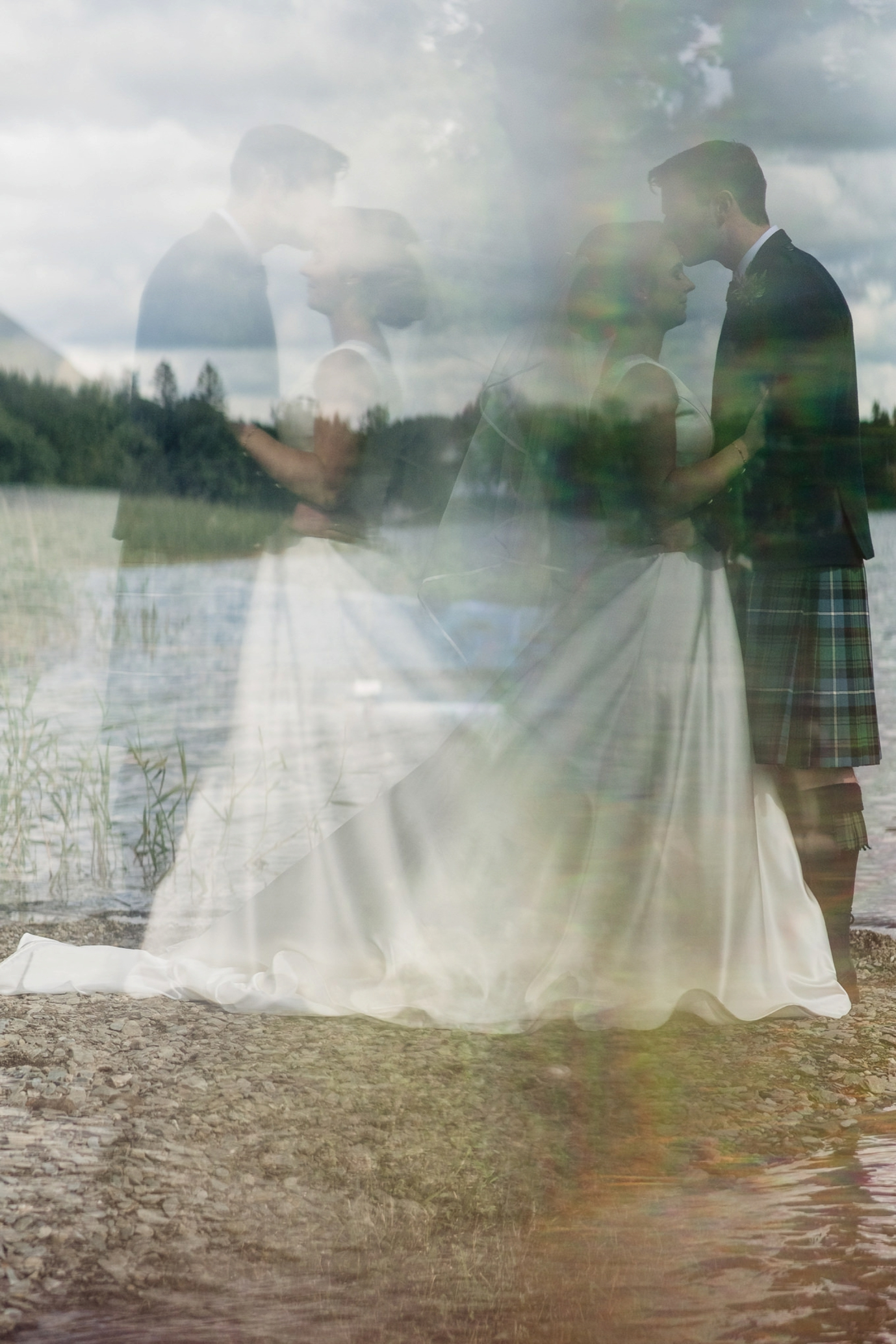 20170730_euan robertson weddings_058_WEB.jpg