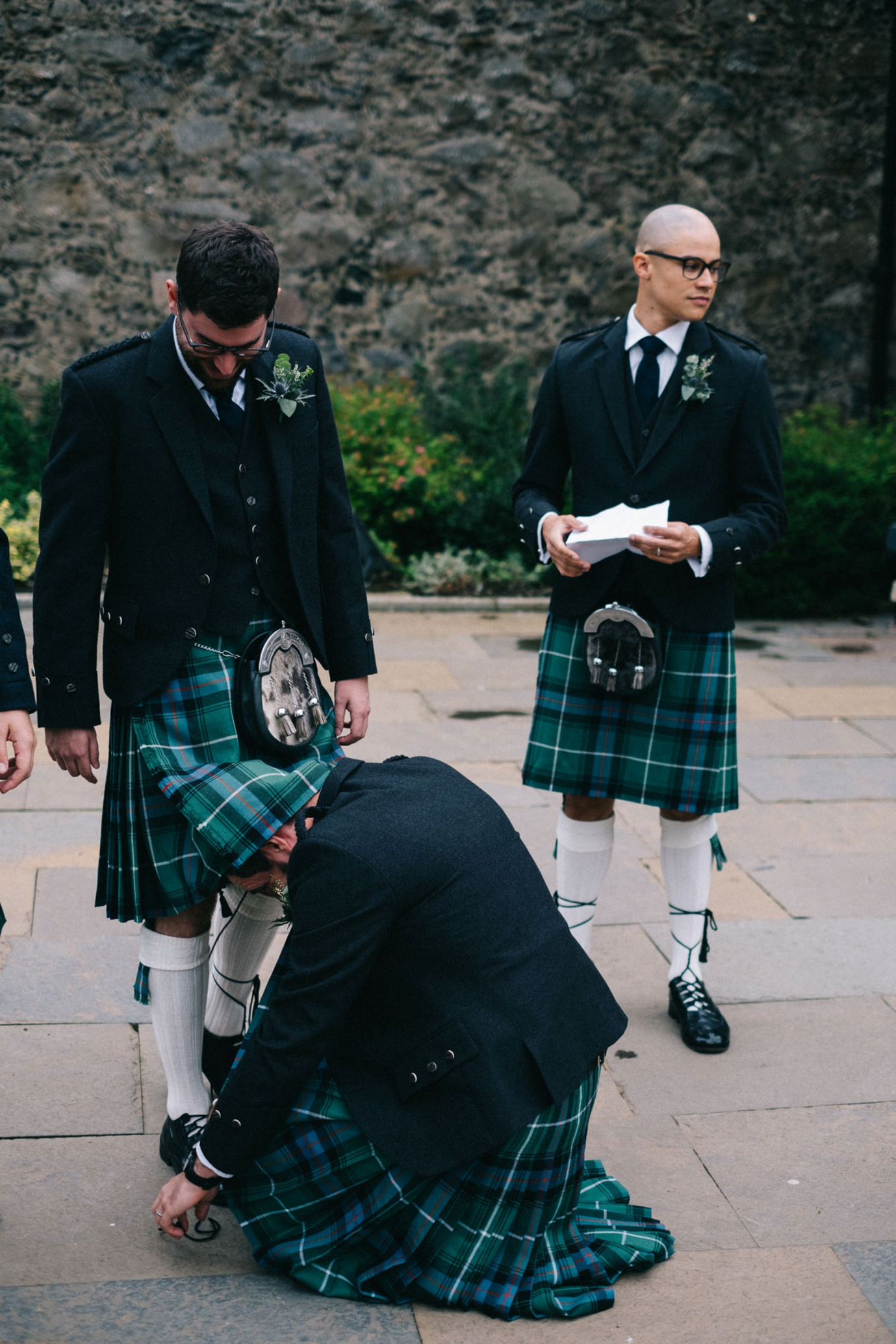 20170826_euan robertson weddings_026_WEB.jpg