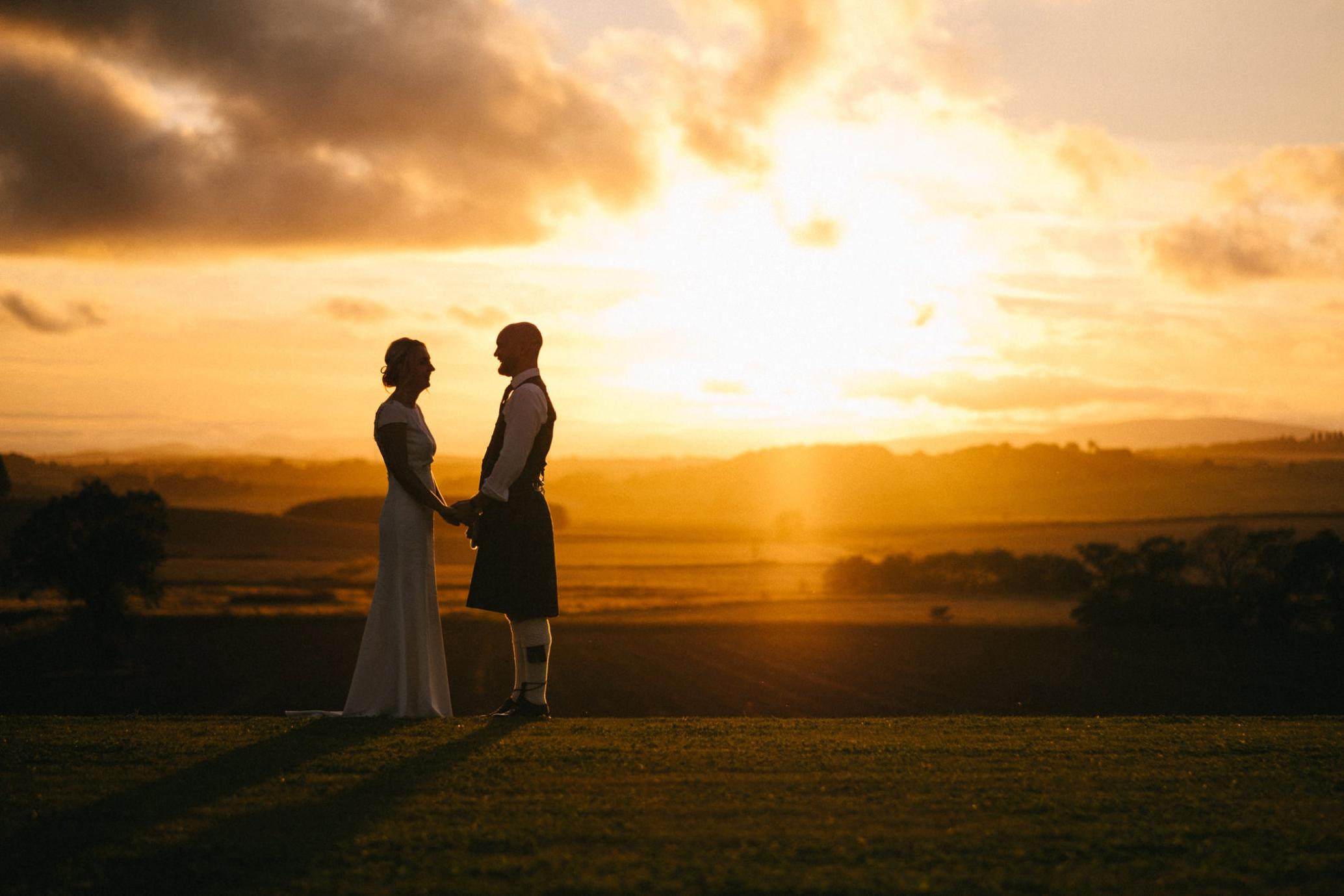 20170826_euan robertson weddings_081_WEB.jpg