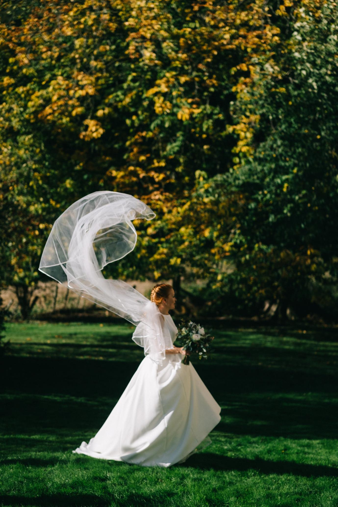 20171007_euan robertson weddings_068_WEB.jpg
