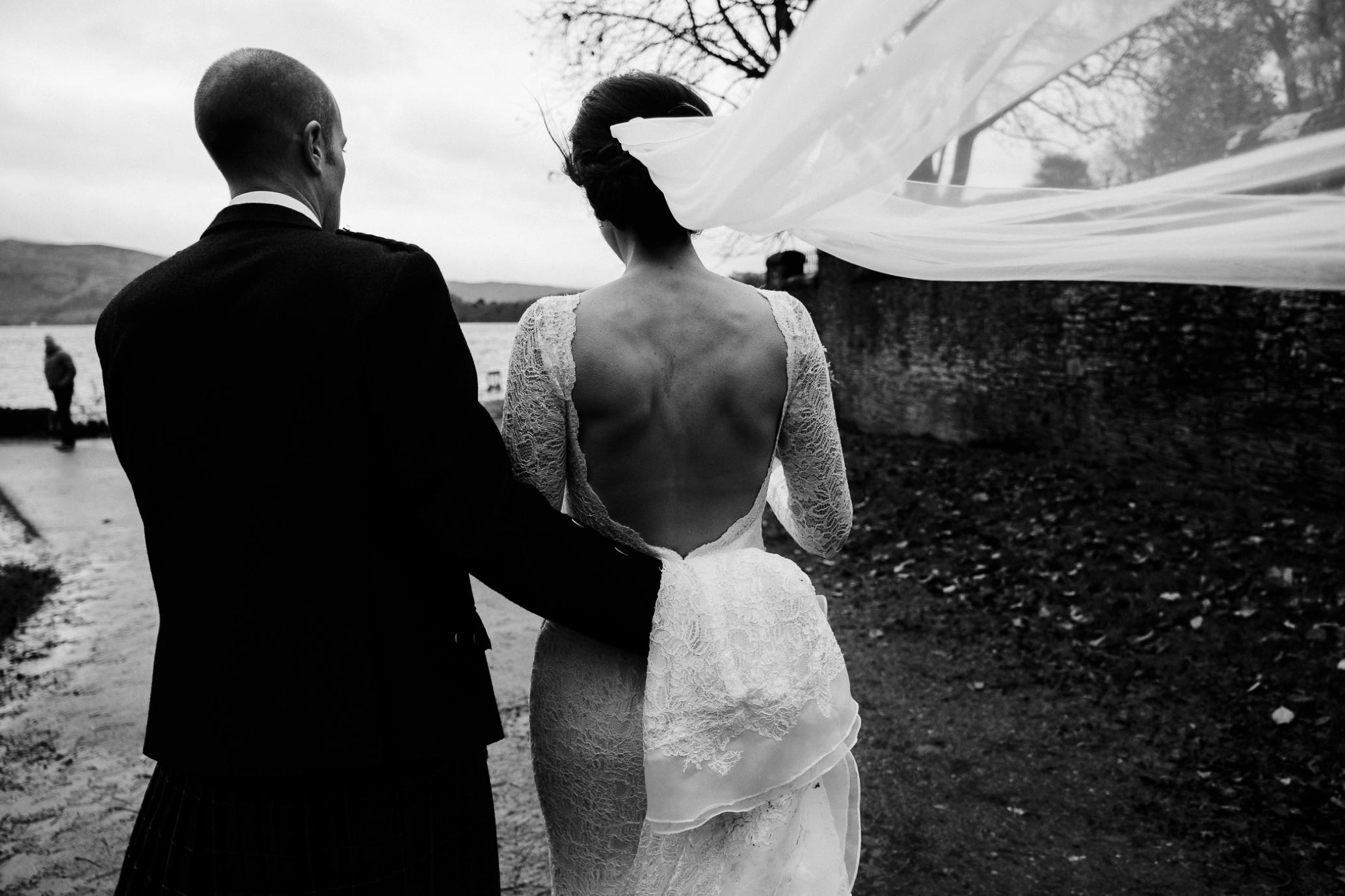 20171021_euan robertson weddings_070_WEB.jpg