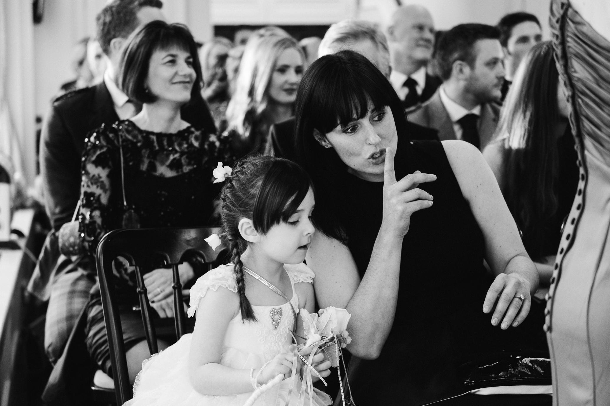 20171216_euan robertson weddings_036_WEB.jpg