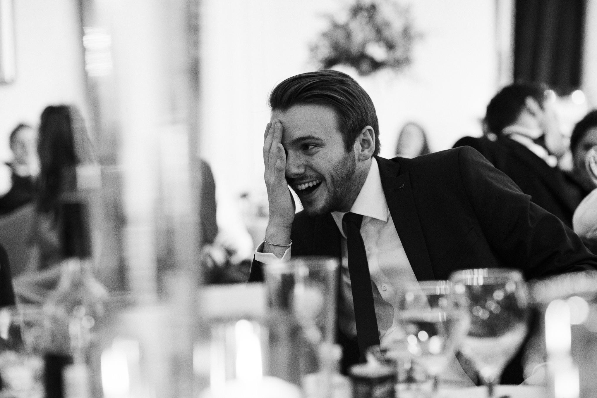 20170422_euan robertson weddings_088.jpg