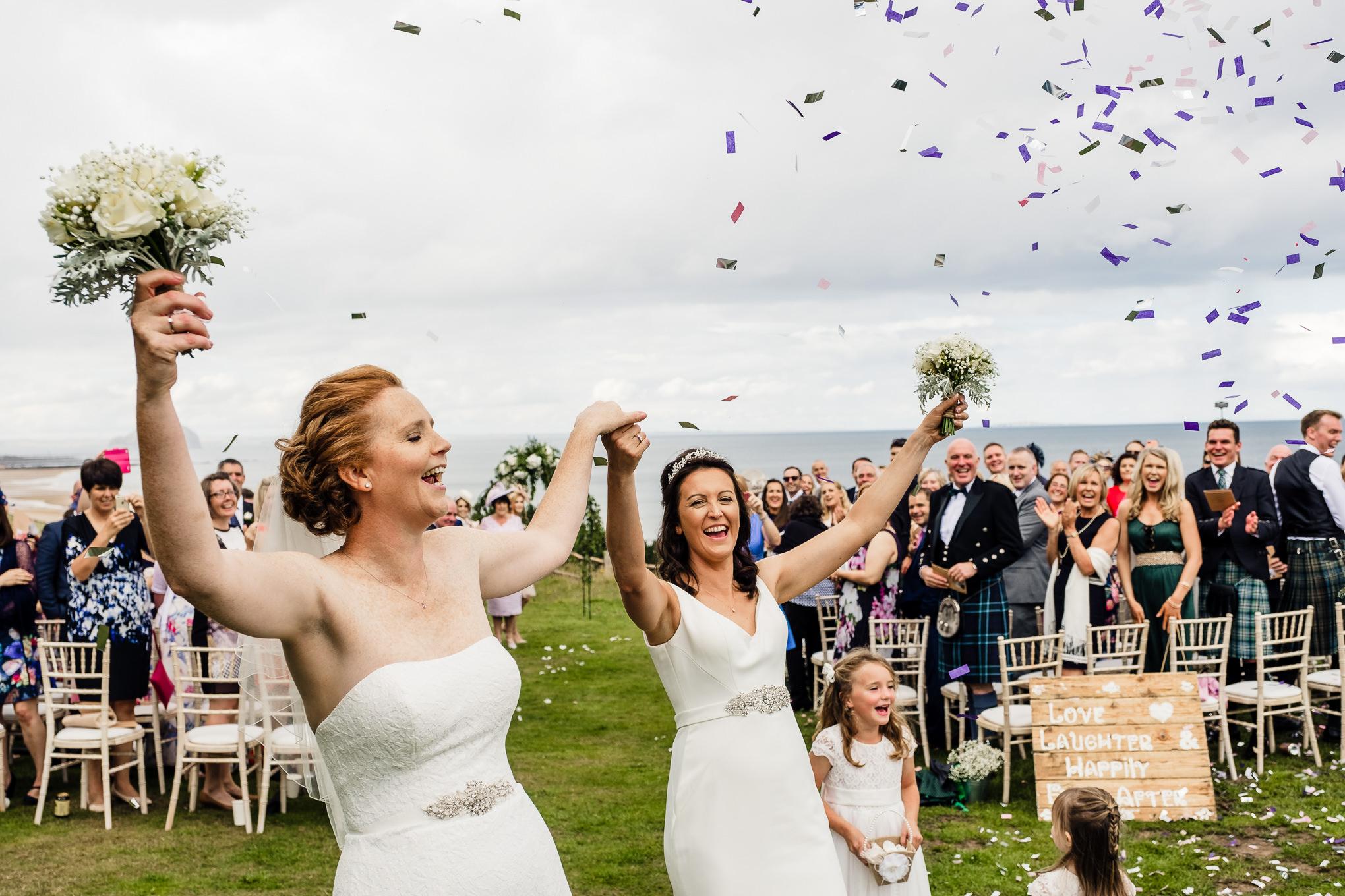20170729_euan robertson weddings_037.jpg