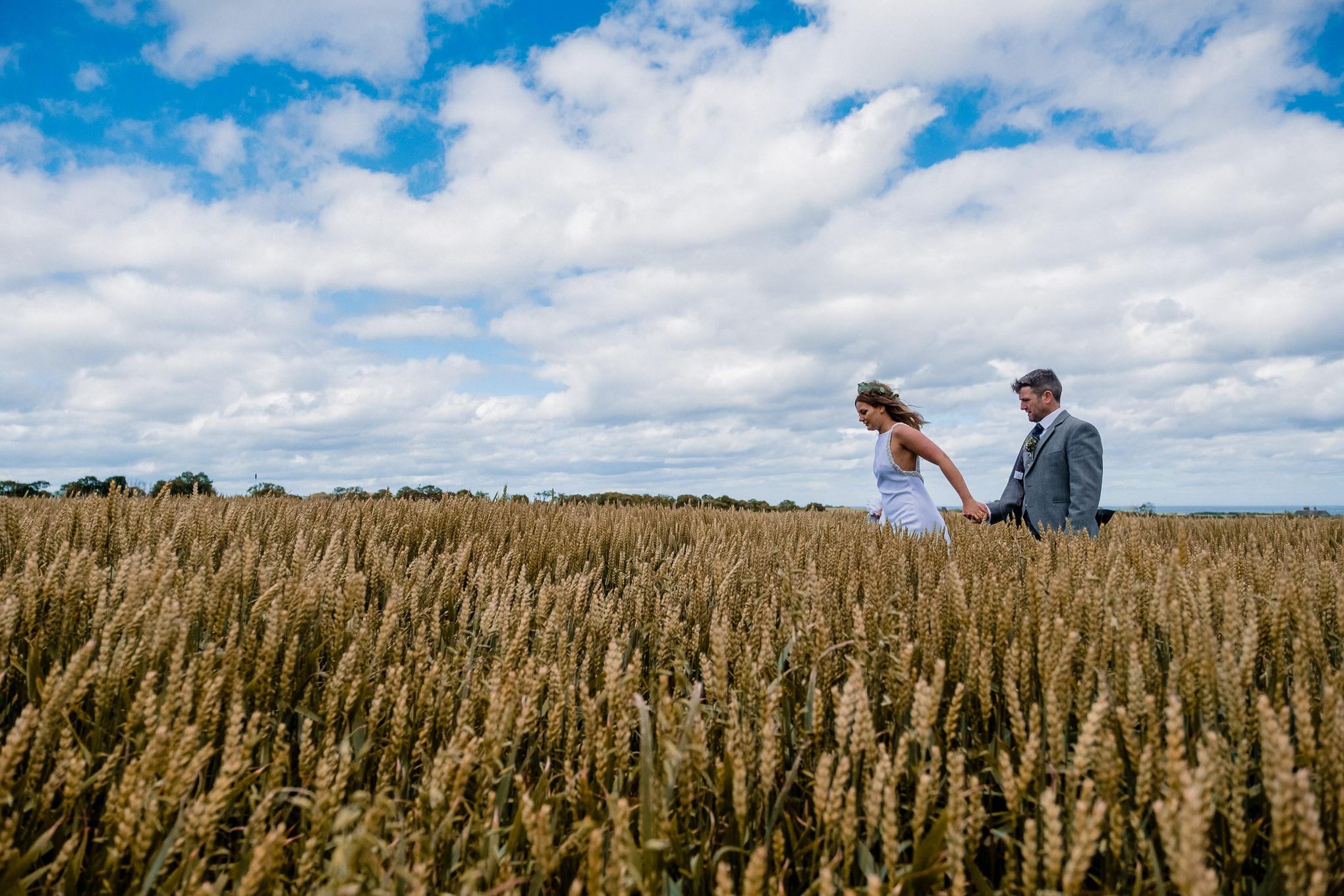20170624_Cow Shed Crail Wedding_004.jpg