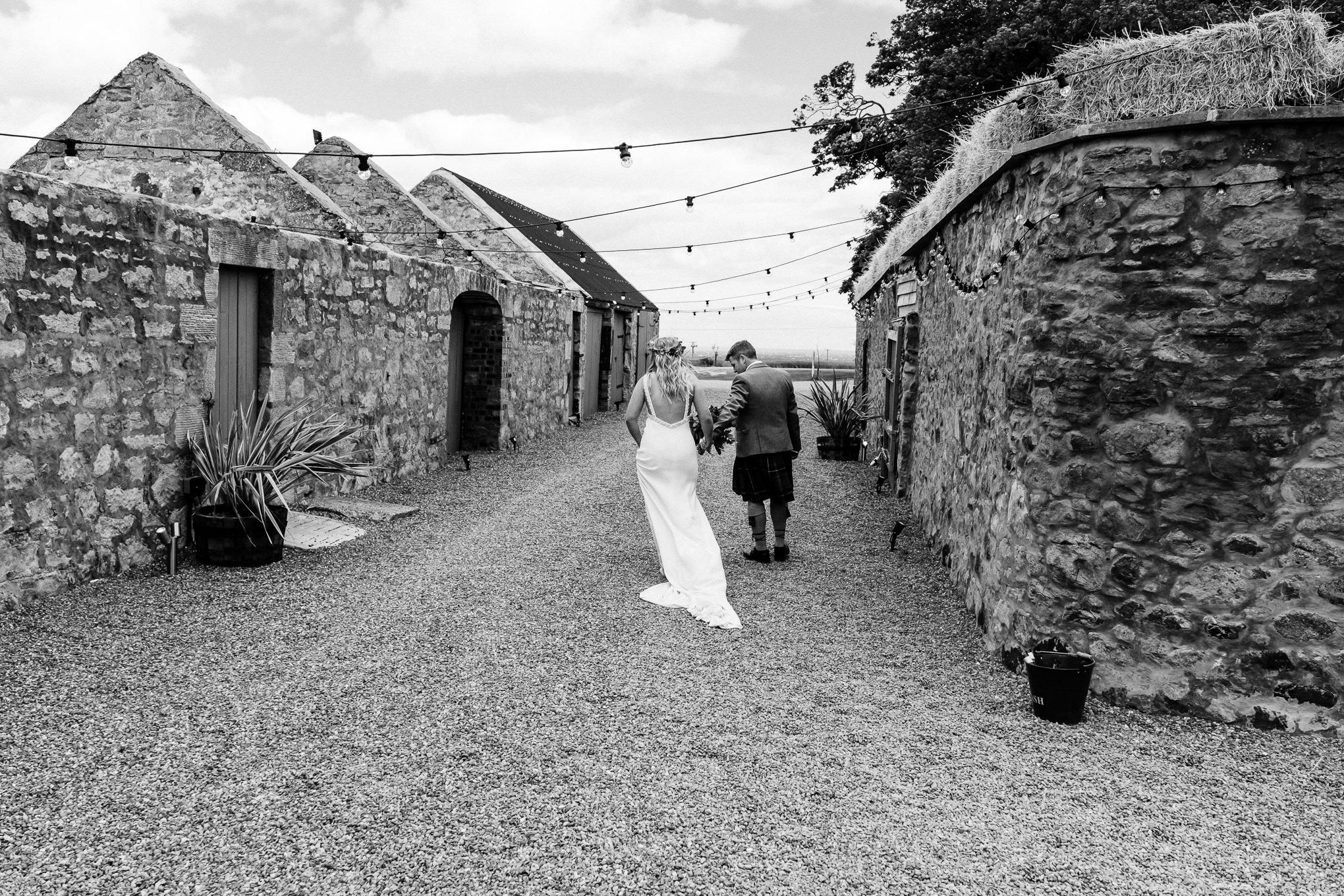 20170624_Cow Shed Crail Wedding_003.jpg