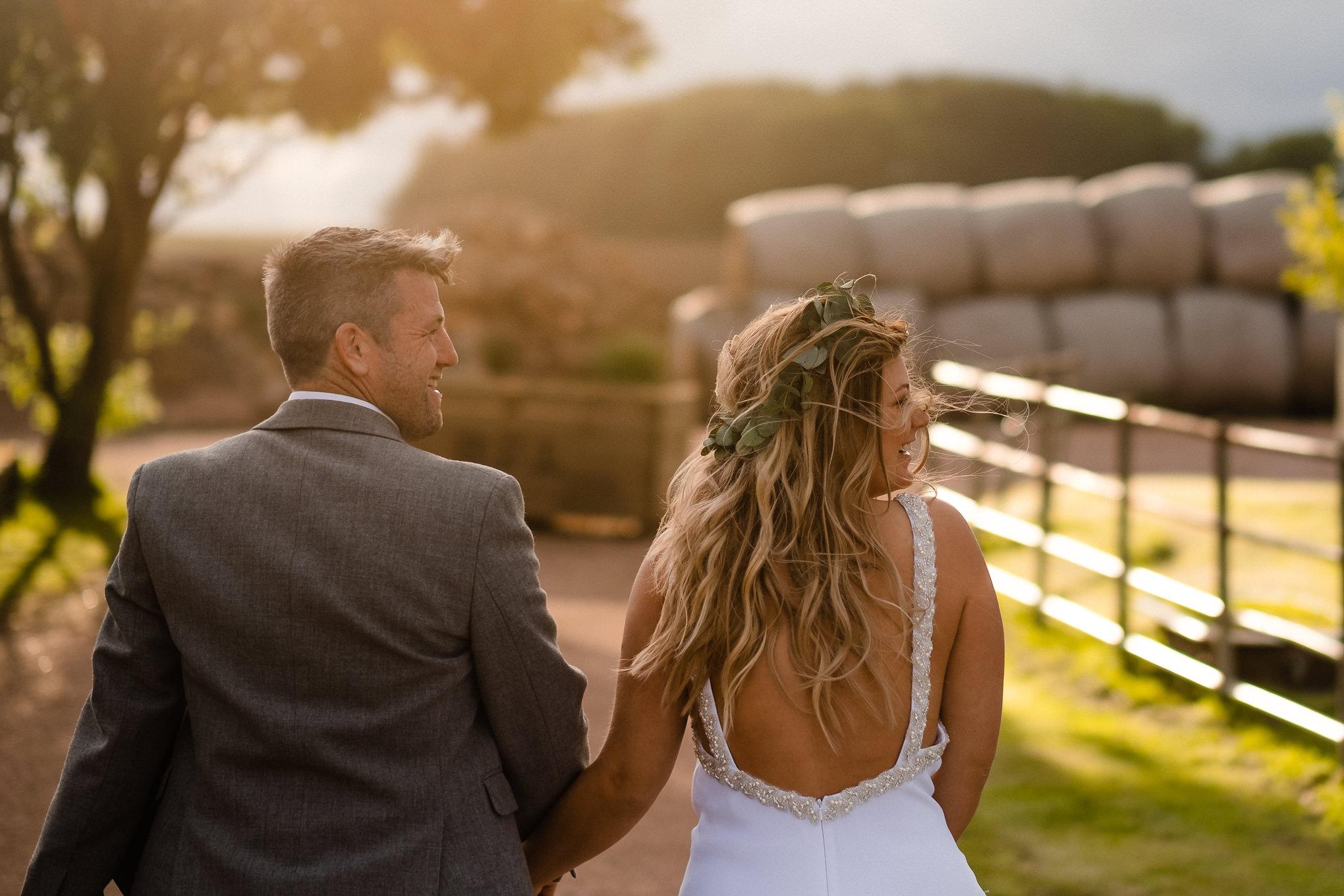 20170624_Cow Shed Crail Wedding_006.jpg