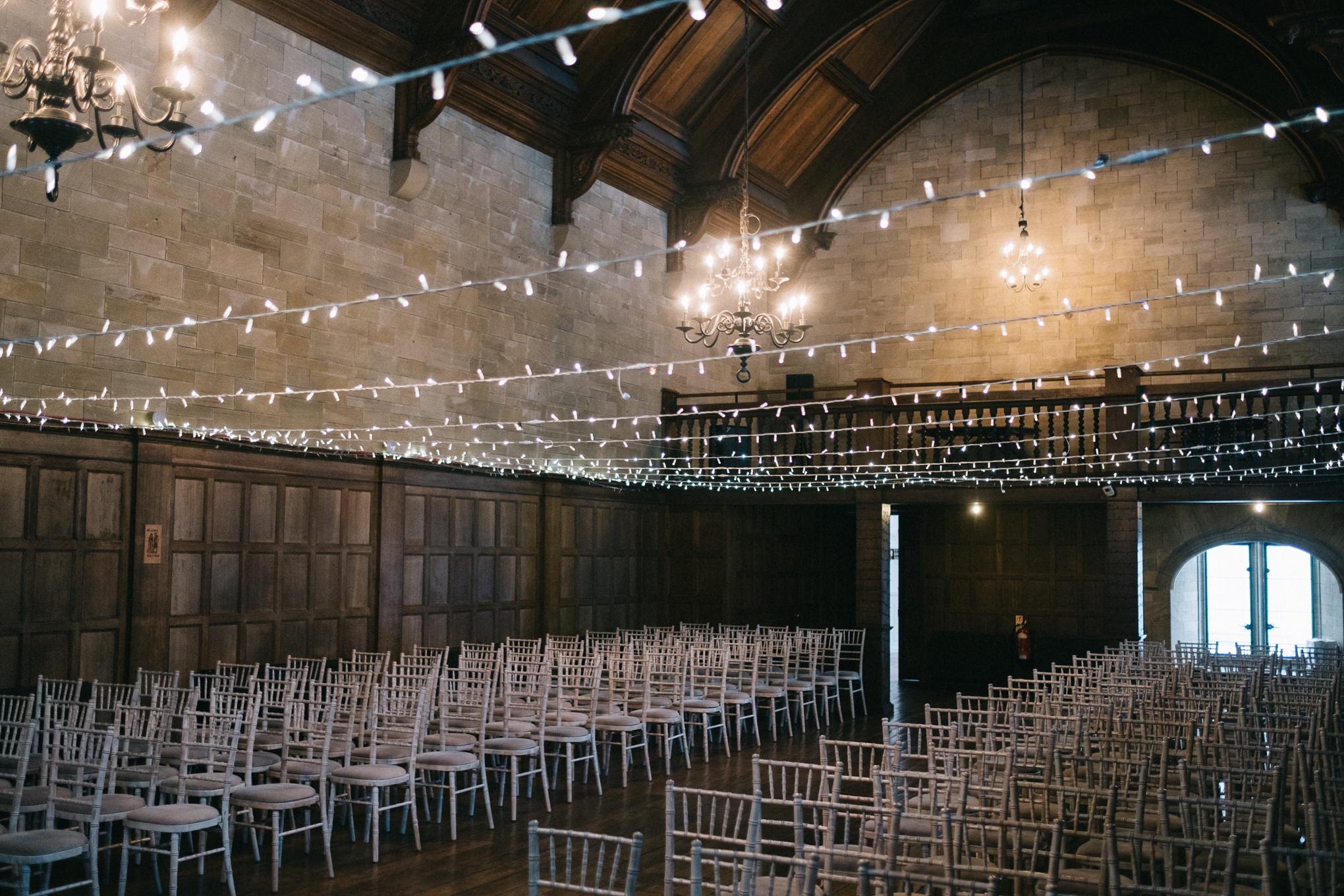 20171209_Achnagairn Estate Wedding_002.jpg