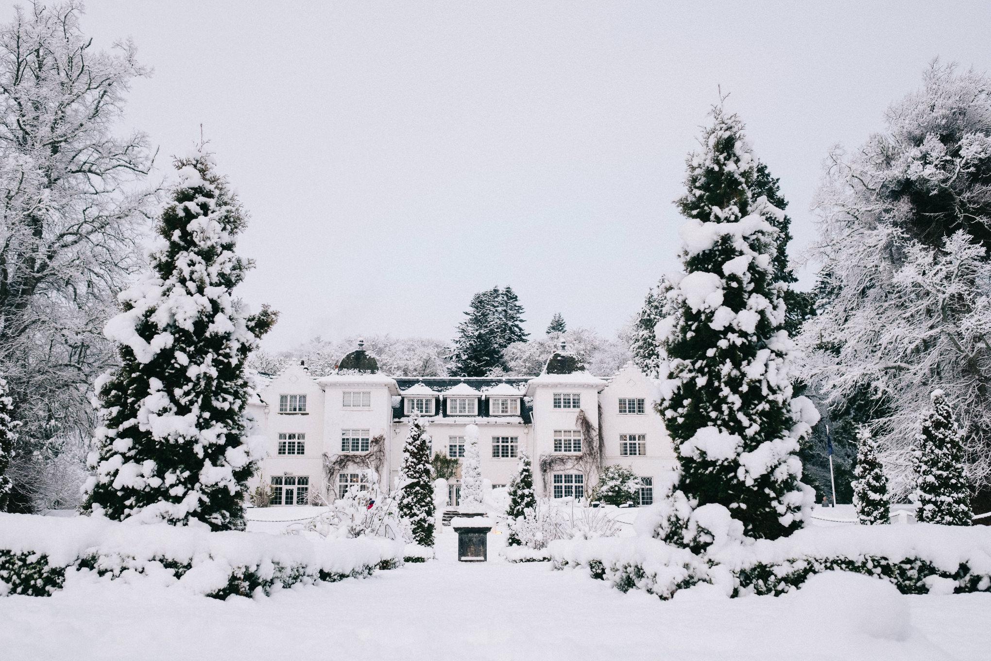 20171209_Achnagairn Estate Wedding_001.jpg