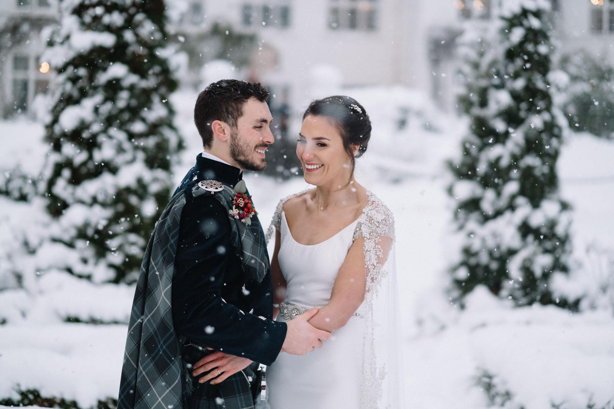 20171209_Achnagairn Estate Wedding_006.jpg