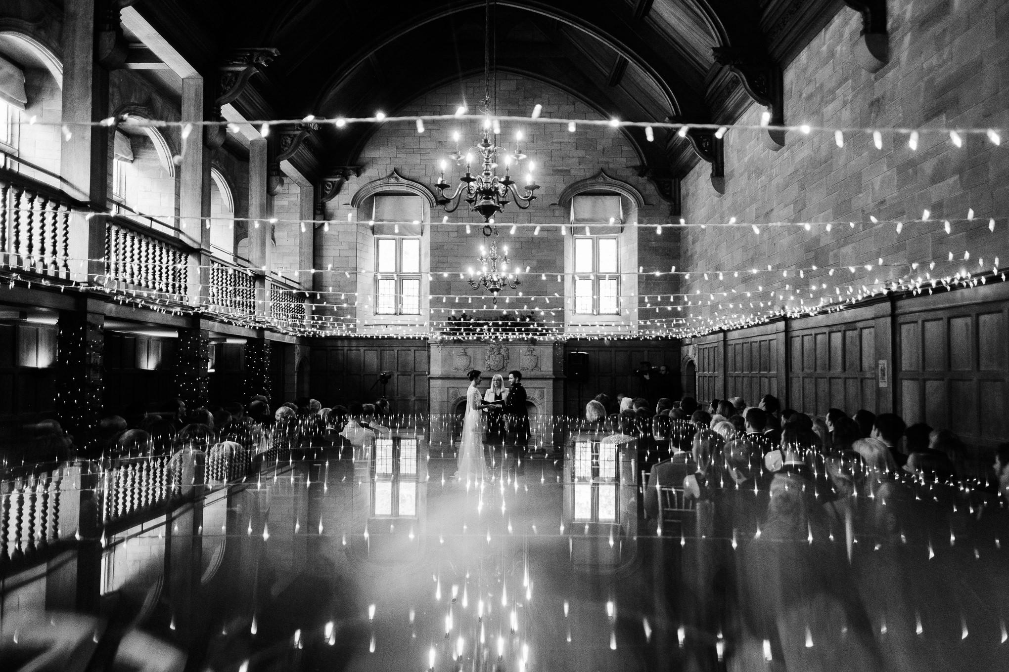 20171209_Achnagairn Estate Wedding_005.jpg