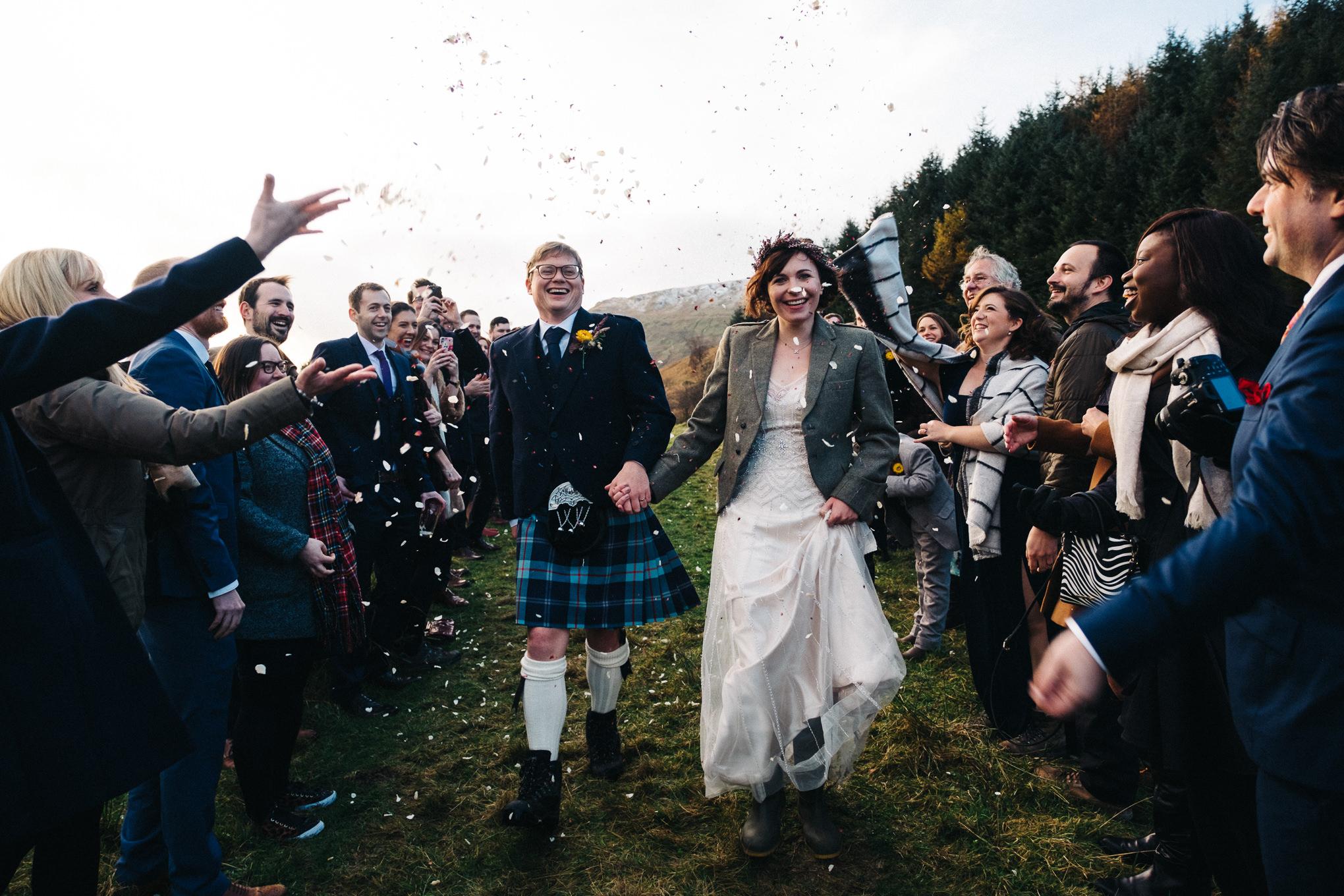 20171111_Monachyle Mhor Wedding_006.jpg