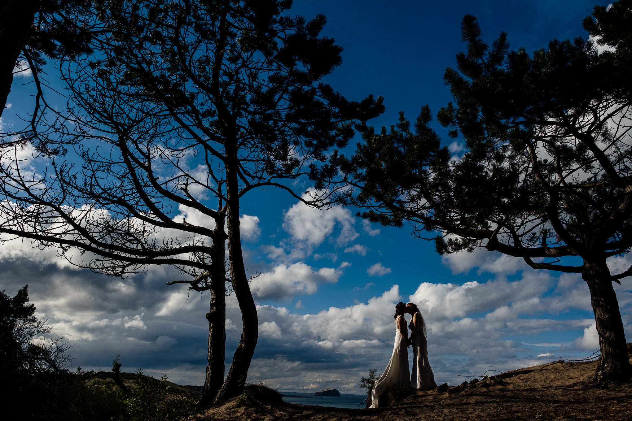 20170729_Ravensheugh Log Cabin Wedding_004.jpg