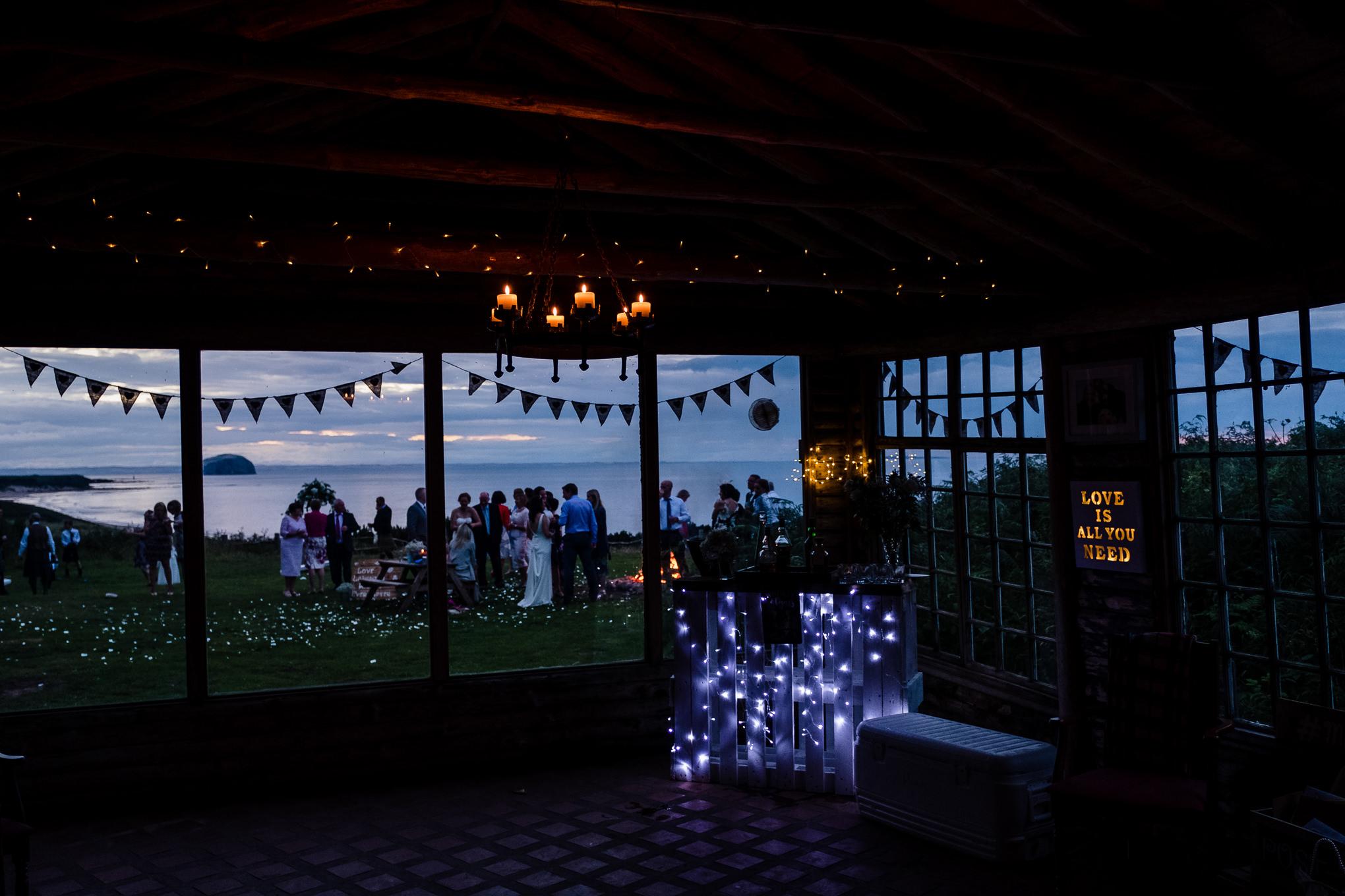 20170729_Ravensheugh Log Cabin Wedding_006.jpg