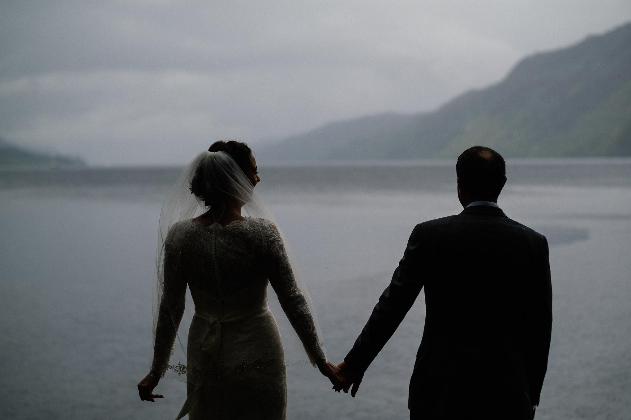 20170520_Loch Ness Wedding_001.jpg