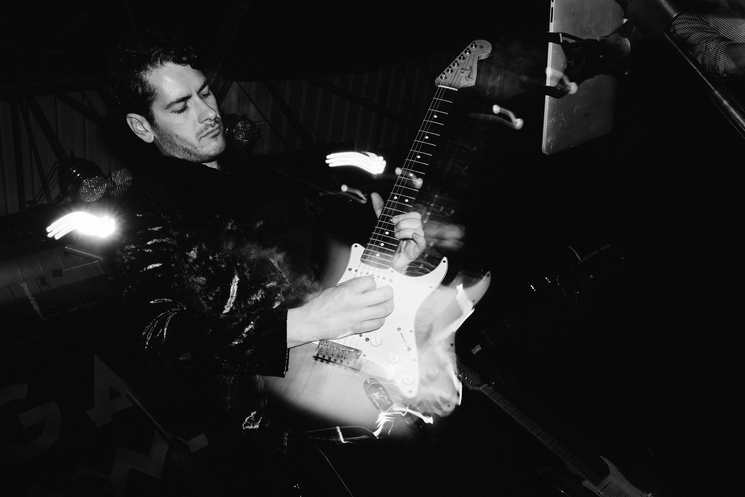 Nick-Bruce-Wedding-Band.jpg