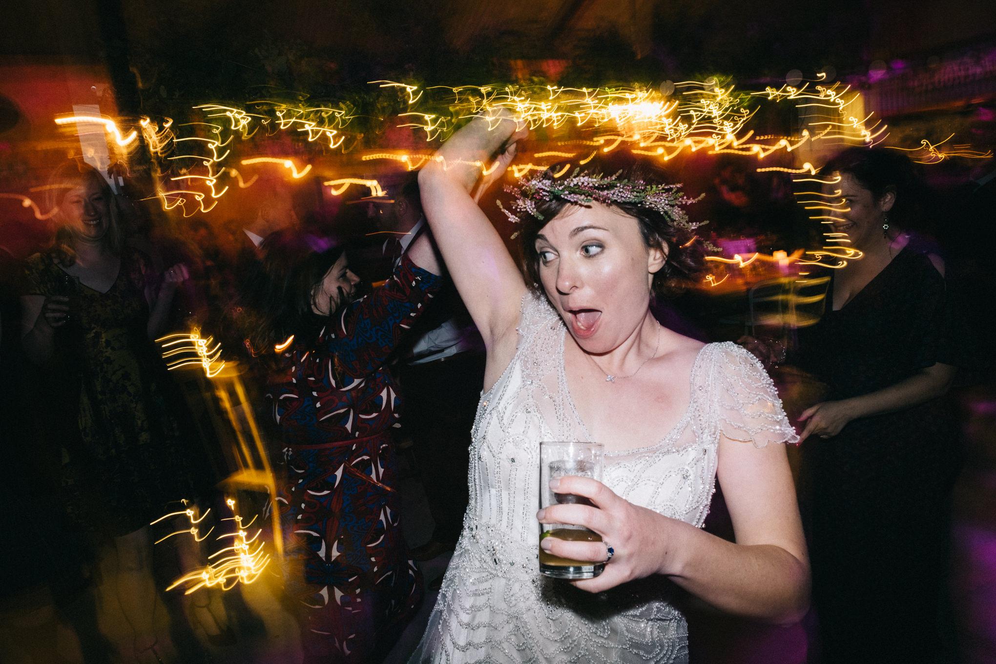 Scottish-wedding-band.jpg