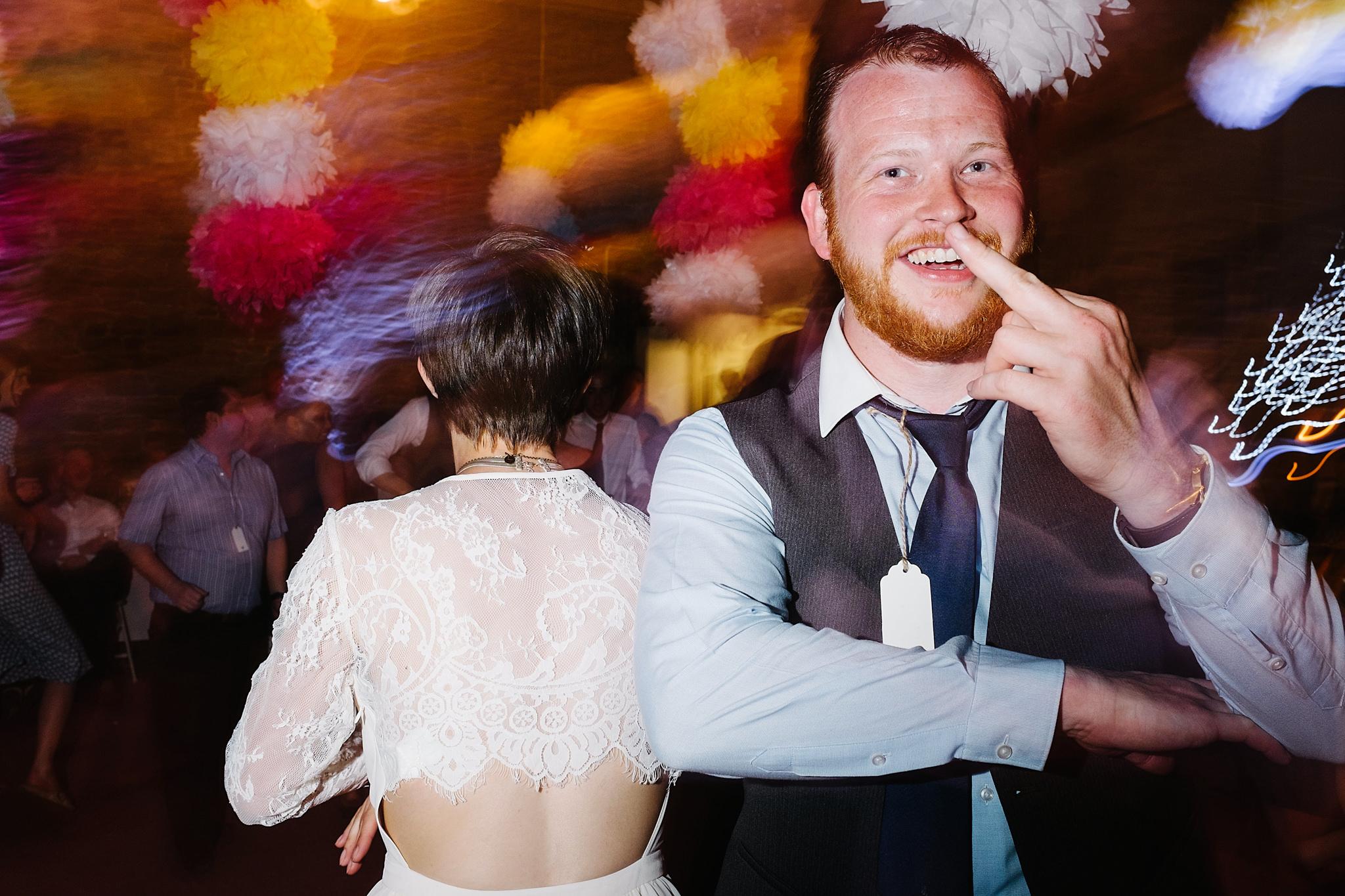 Scottish Wedding Photographer_032.jpg