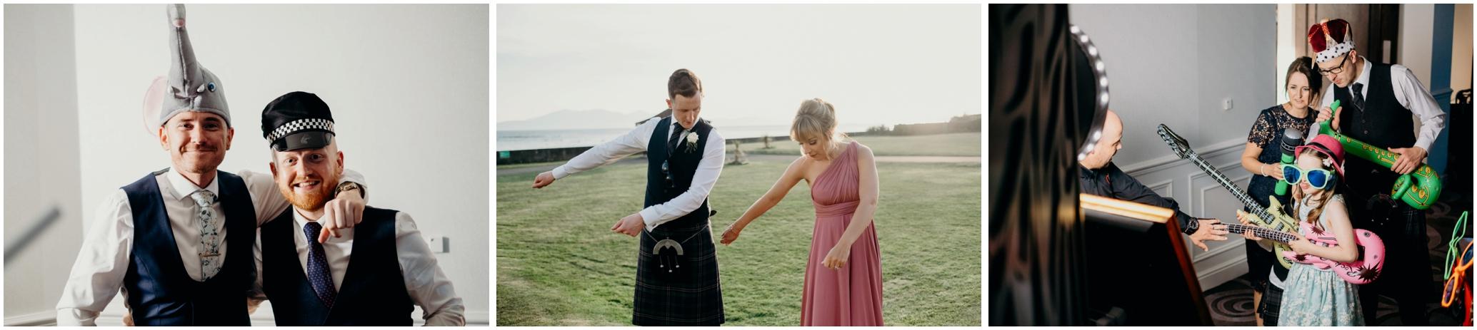Seamill Hydro Wedding-18_WEB.jpg