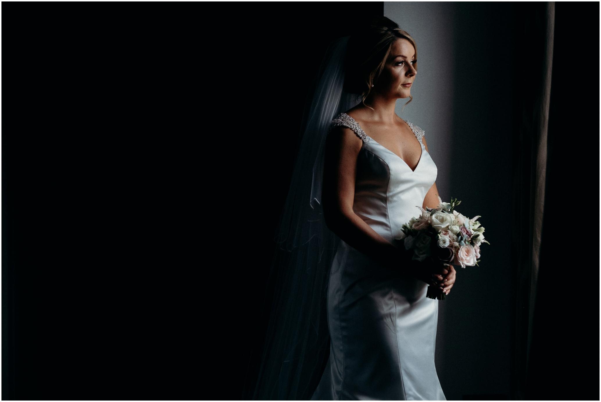 Seamill Hydro Wedding-3_WEB.jpg