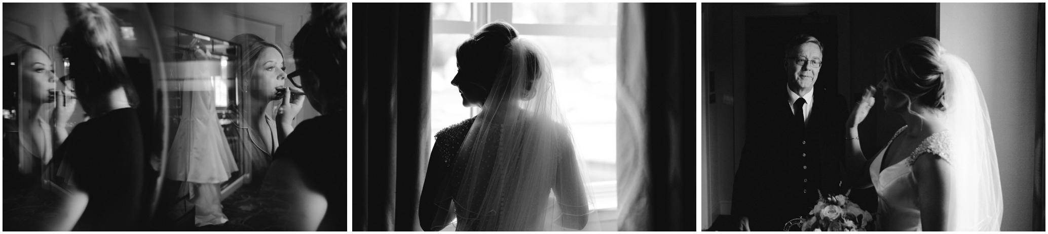 Seamill Hydro Wedding-1_WEB.jpg