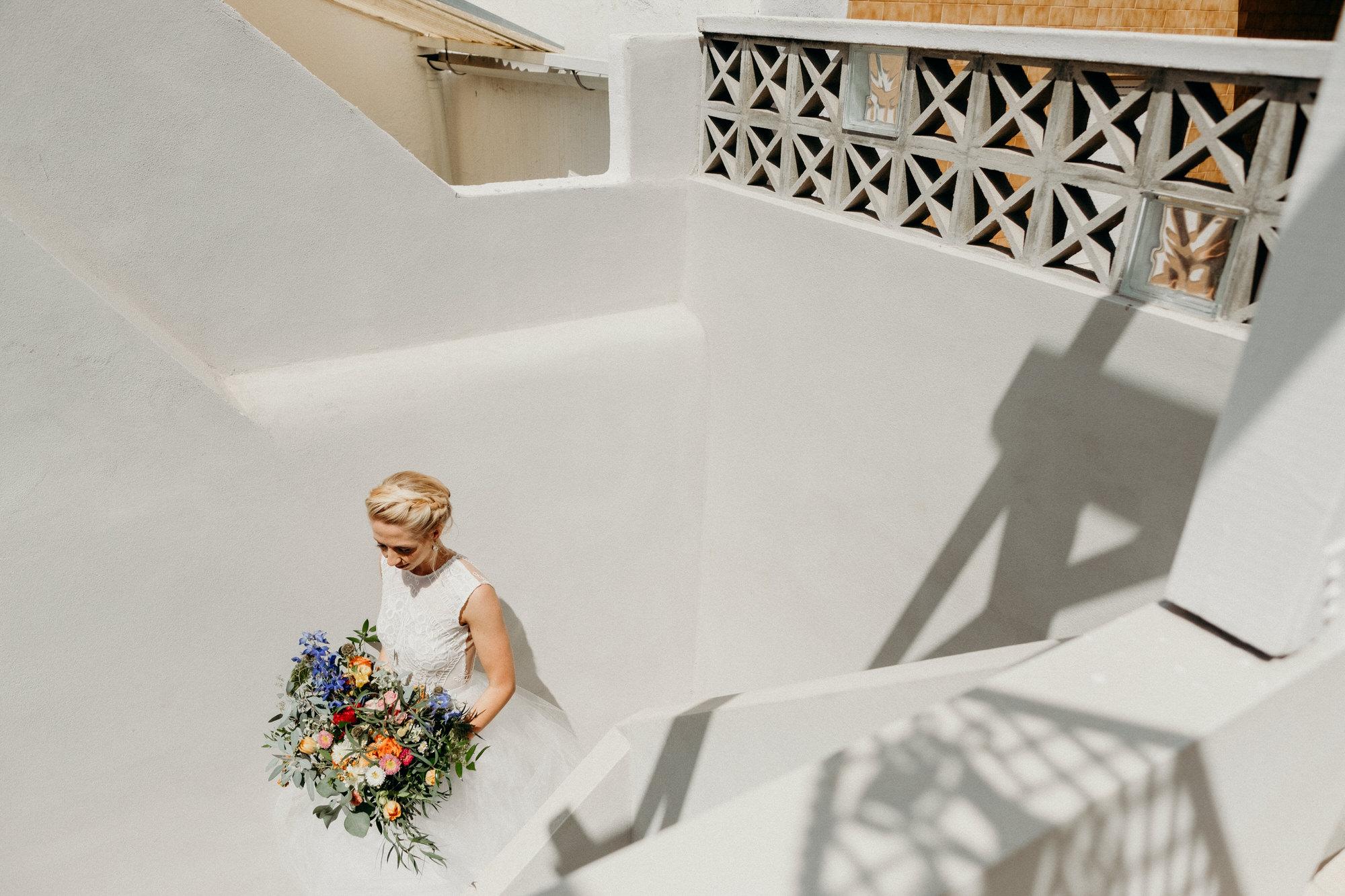 EuanR-Weddings-Header-002.jpg