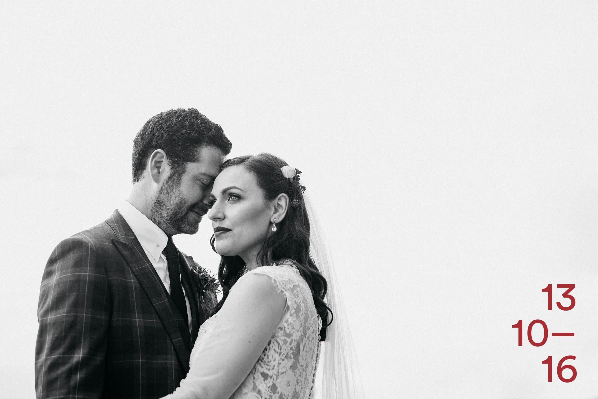 EuanR-Weddings-Header-003b.jpg