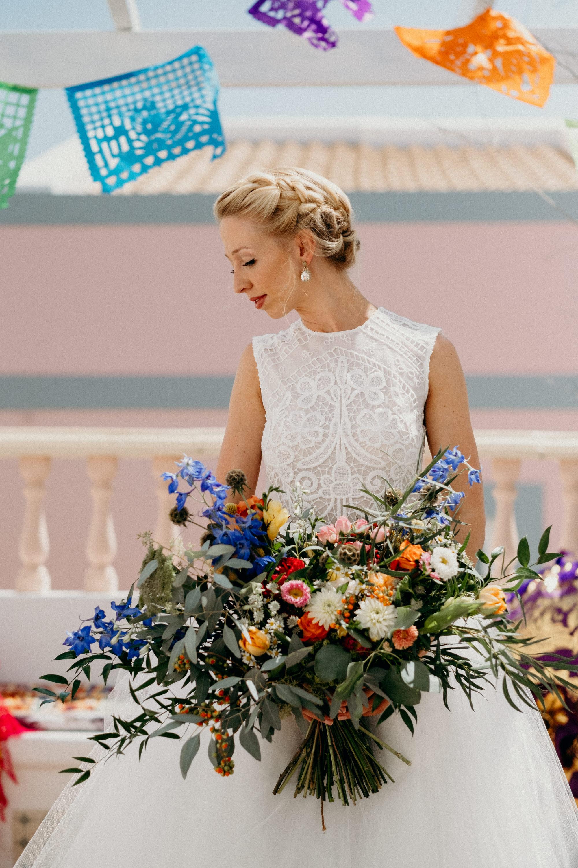 009-Leigh-Chris-Portugal-Wedding.jpg