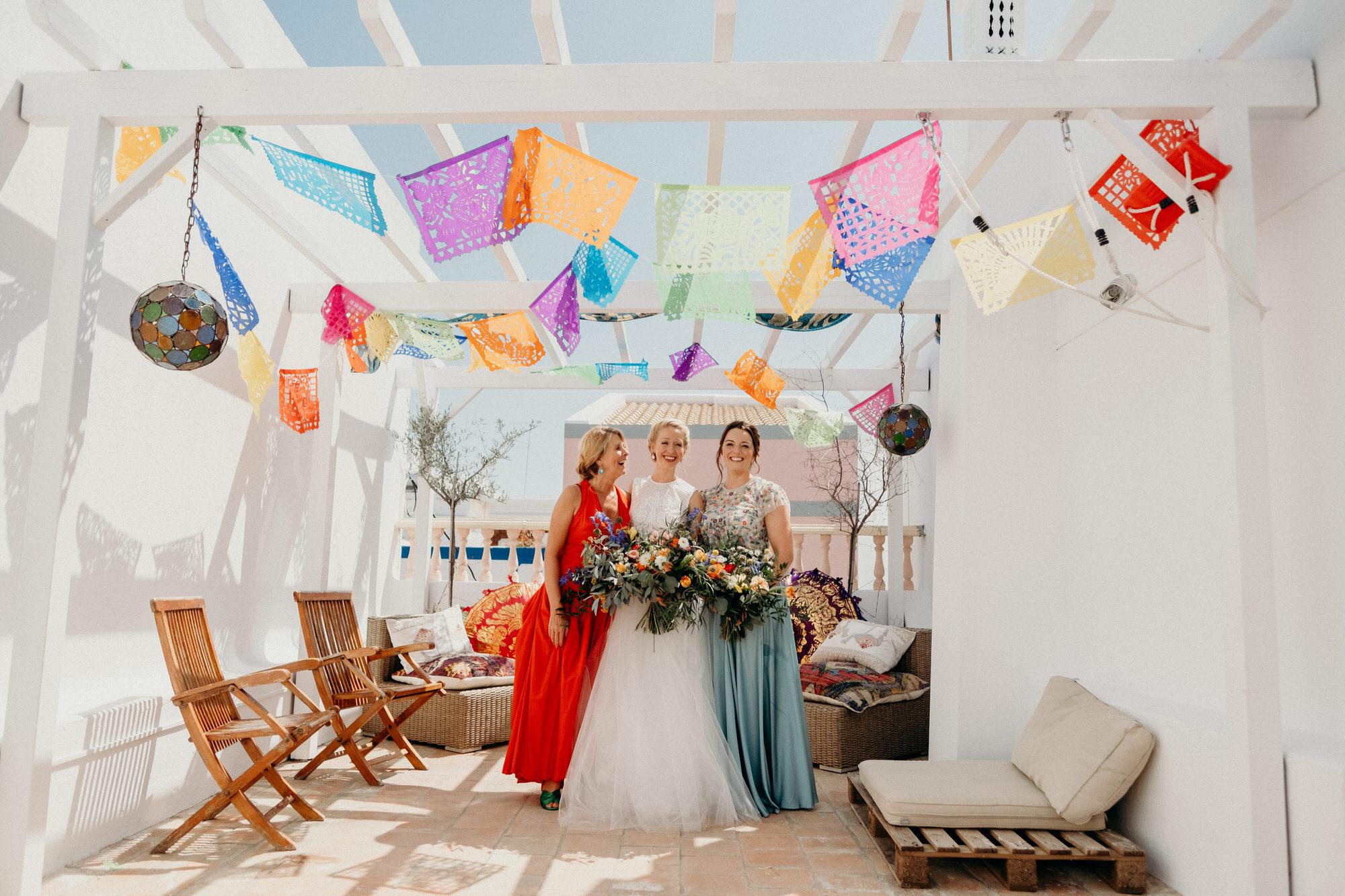 010-Leigh-Chris-Portugal-Wedding.jpg