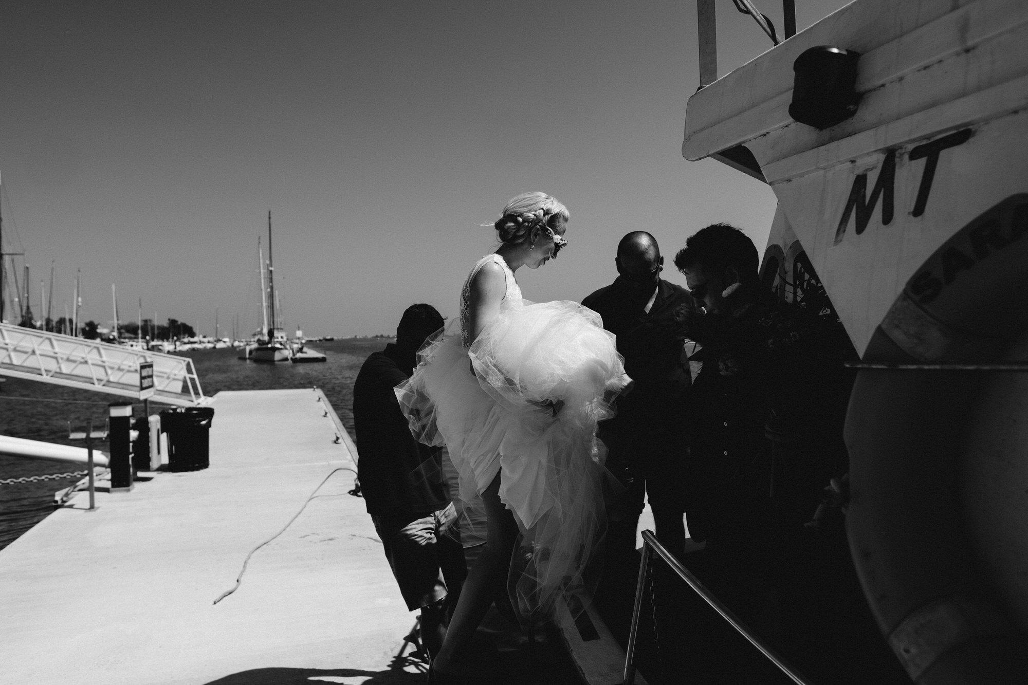 012-Leigh-Chris-Portugal-Wedding.jpg