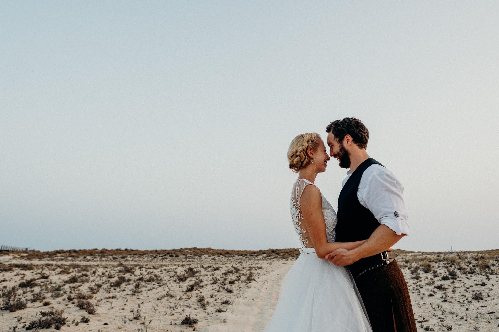 025-Leigh-Chris-Portugal-Wedding.jpg