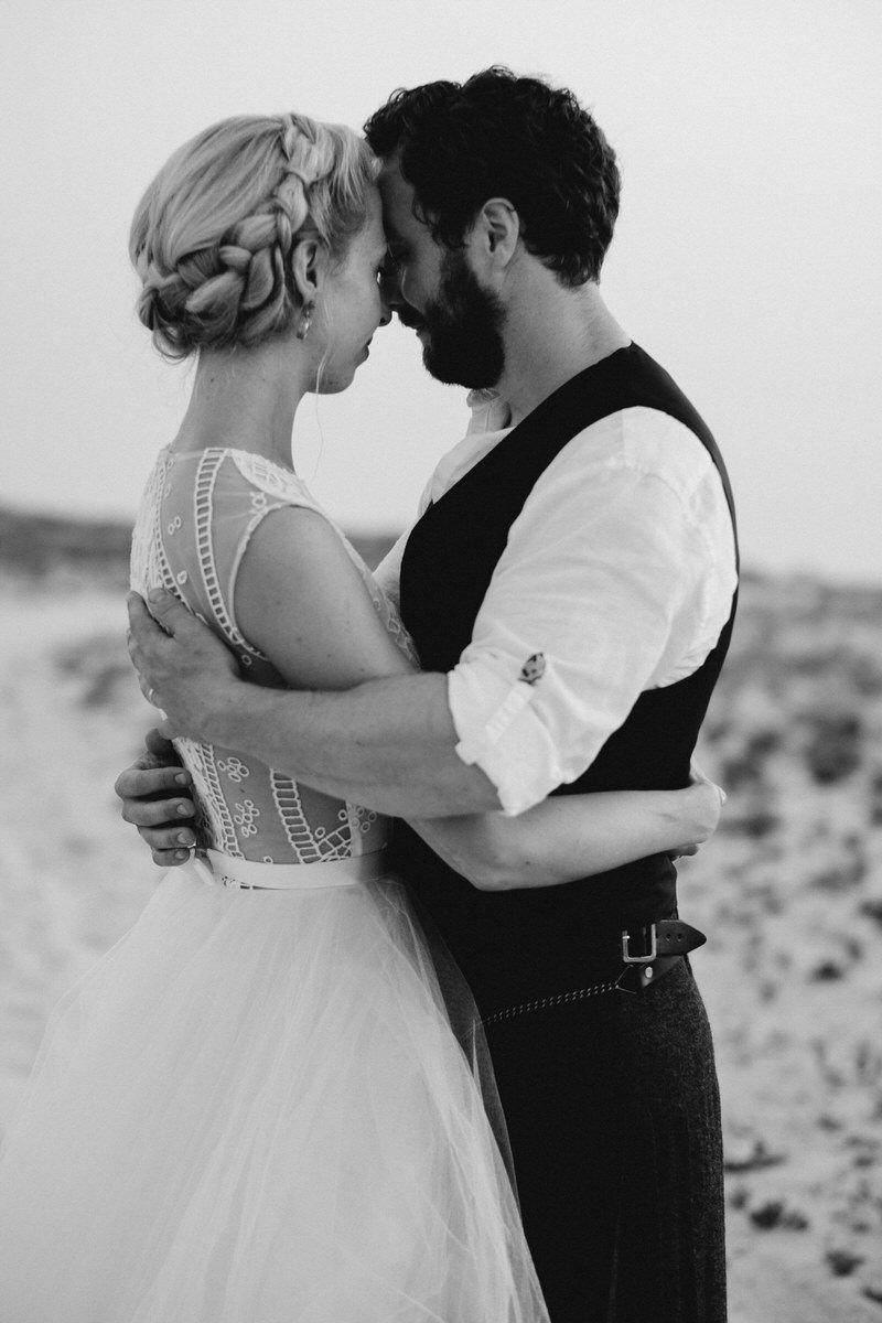 026-Leigh-Chris-Portugal-Wedding.jpg
