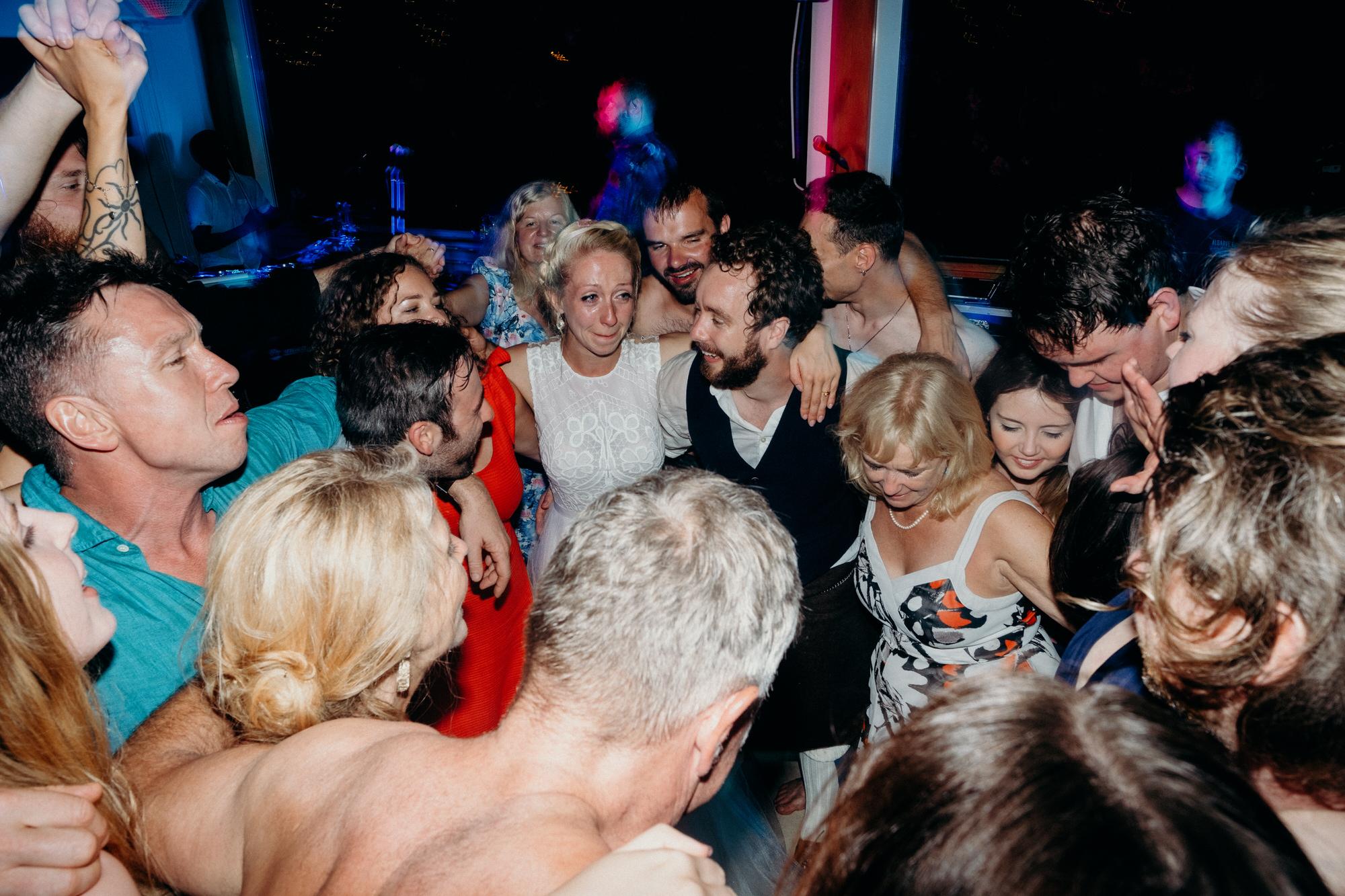 036-Leigh-Chris-Portugal-Wedding.jpg
