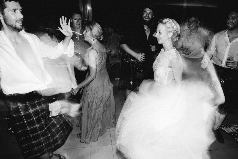 032-Leigh-Chris-Portugal-Wedding.jpg