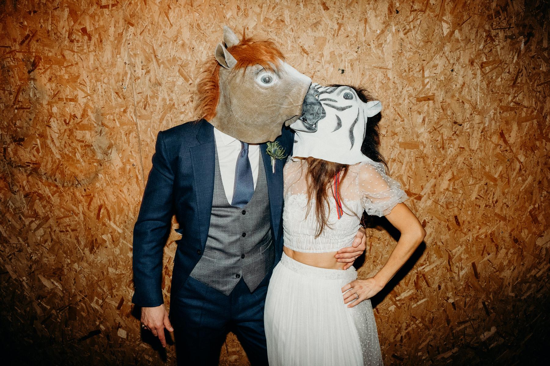 001-Flo-Robert-Monachyle-Mhor-Wedding.jpg
