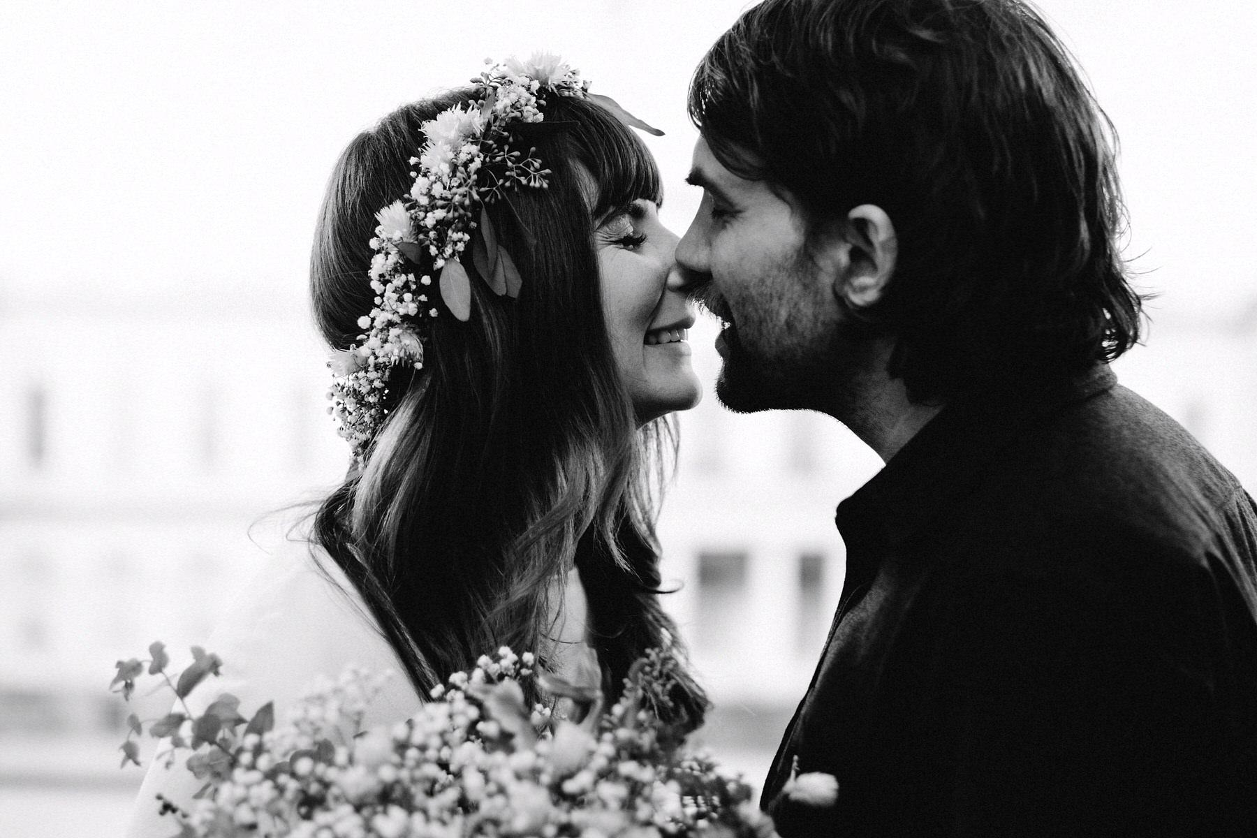 009-Jaye-Grant-New-York-Wedding.jpg
