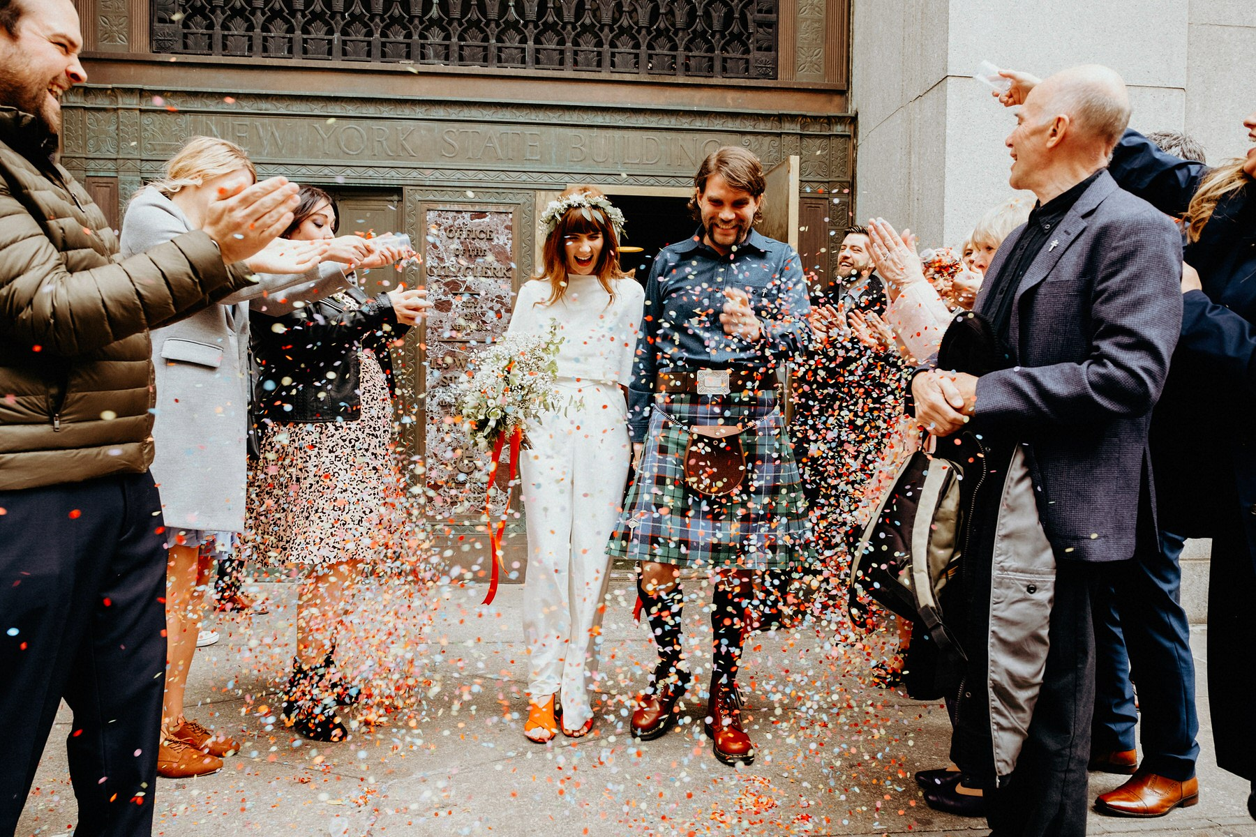 012-Jaye-Grant-New-York-Wedding.jpg