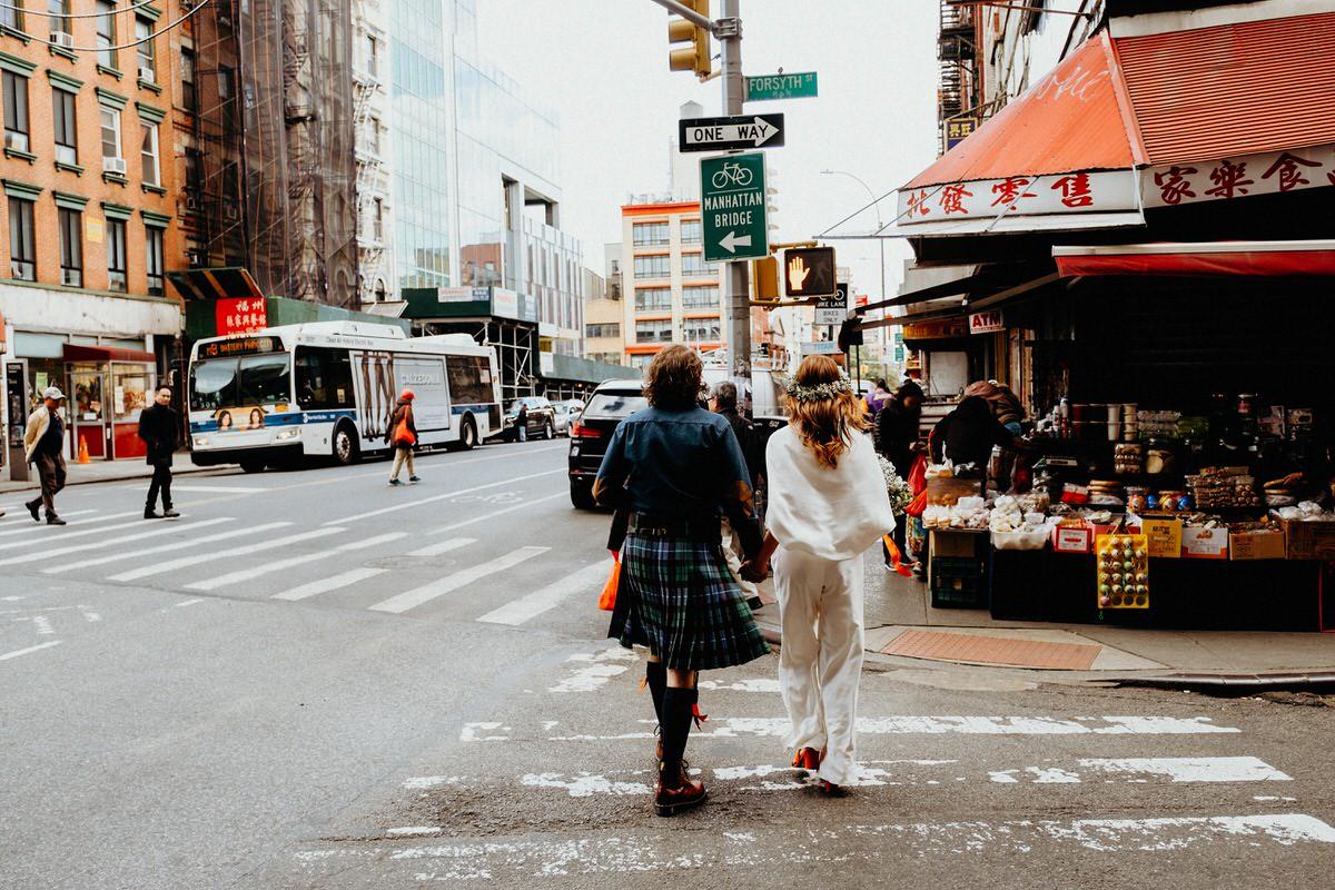 014-Jaye-Grant-New-York-Wedding.jpg