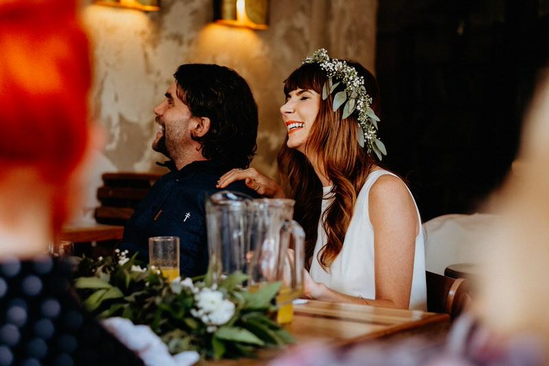 019-Jaye-Grant-New-York-Wedding.jpg