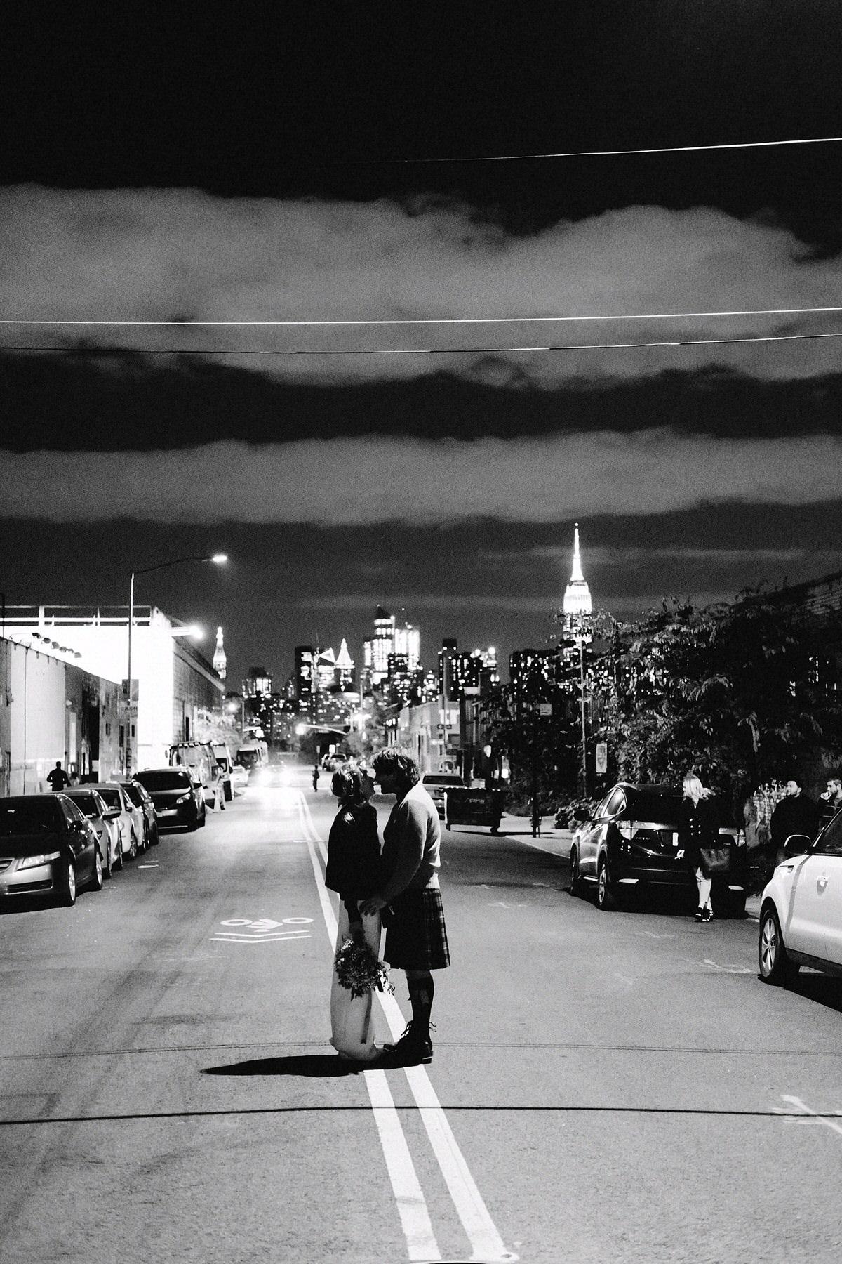 040-Jaye-Grant-New-York-Wedding.jpg